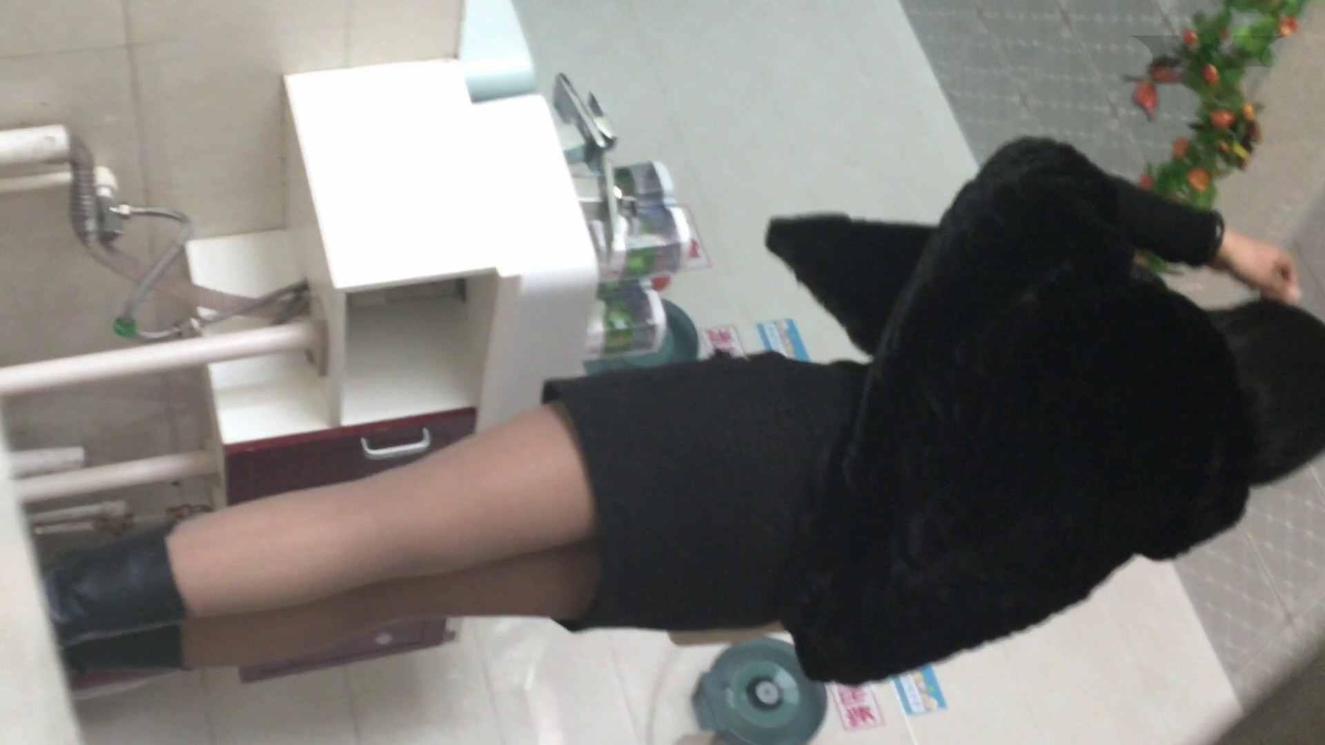 芸術大学ガチ潜入盗撮 JD盗撮 美女の洗面所の秘密 Vol.107 トイレ中の女子達  83連発 18
