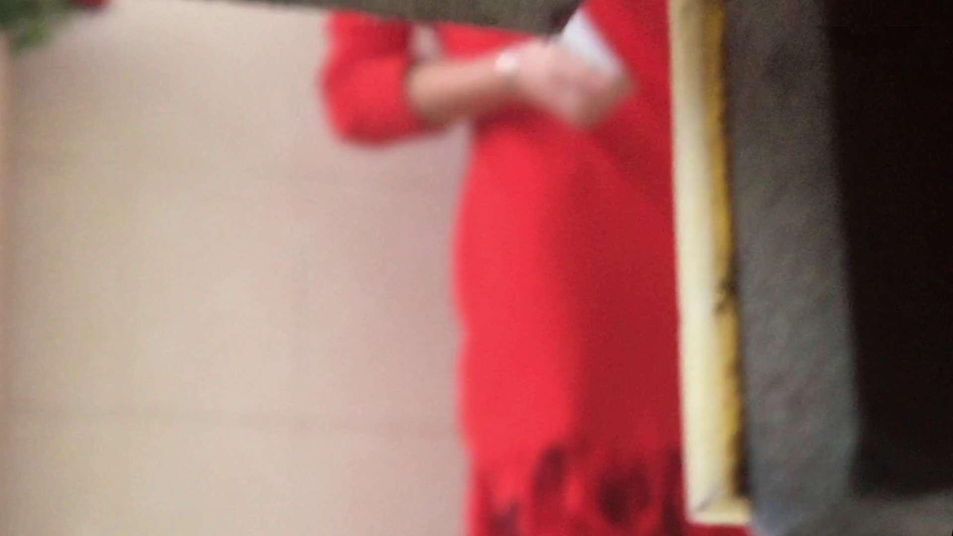 芸術大学ガチ潜入盗撮 JD盗撮 美女の洗面所の秘密 Vol.107 トイレ中の女子達  83連発 30