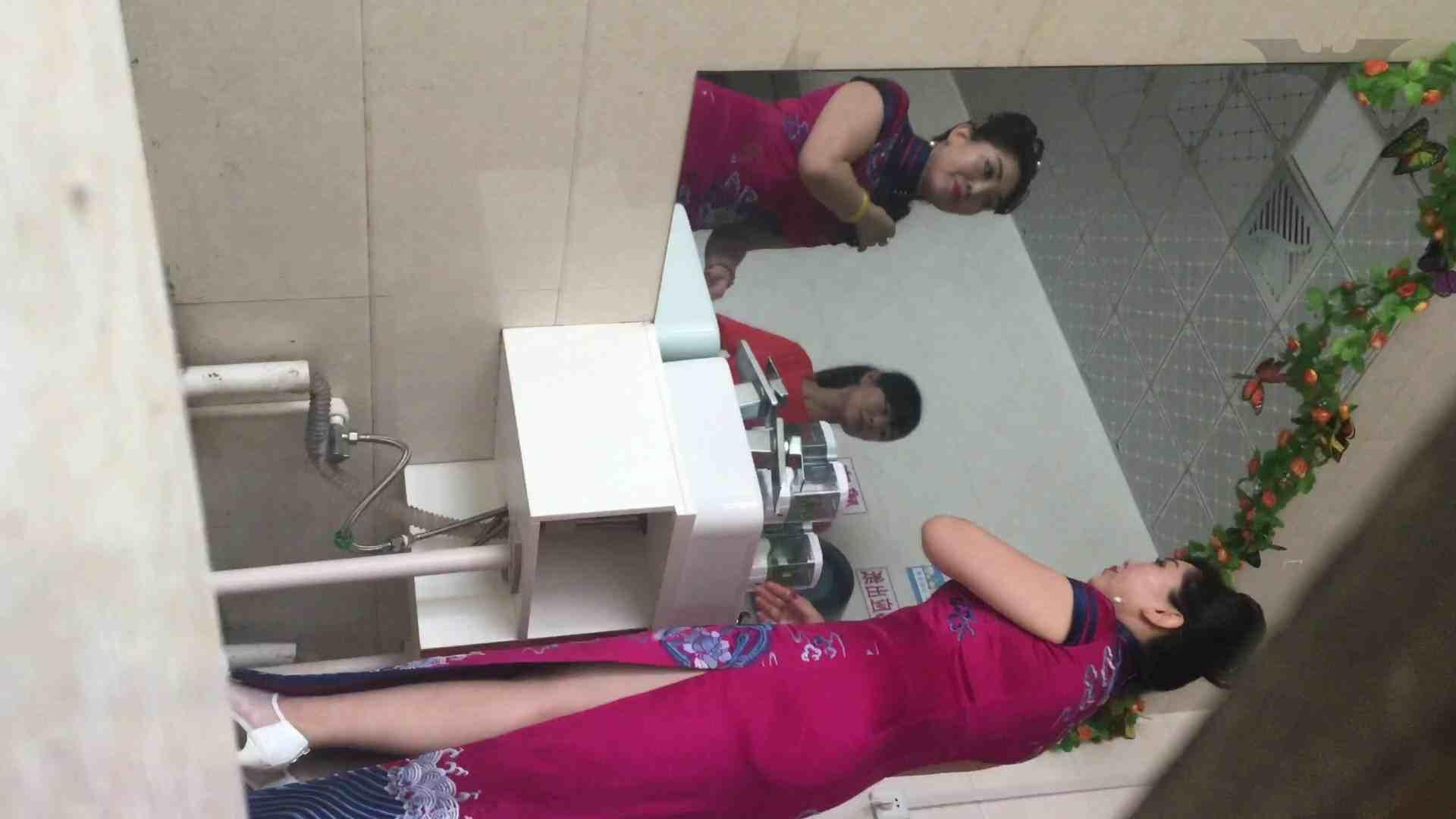 芸術大学ガチ潜入盗撮 JD盗撮 美女の洗面所の秘密 Vol.107 トイレ中の女子達  83連発 36