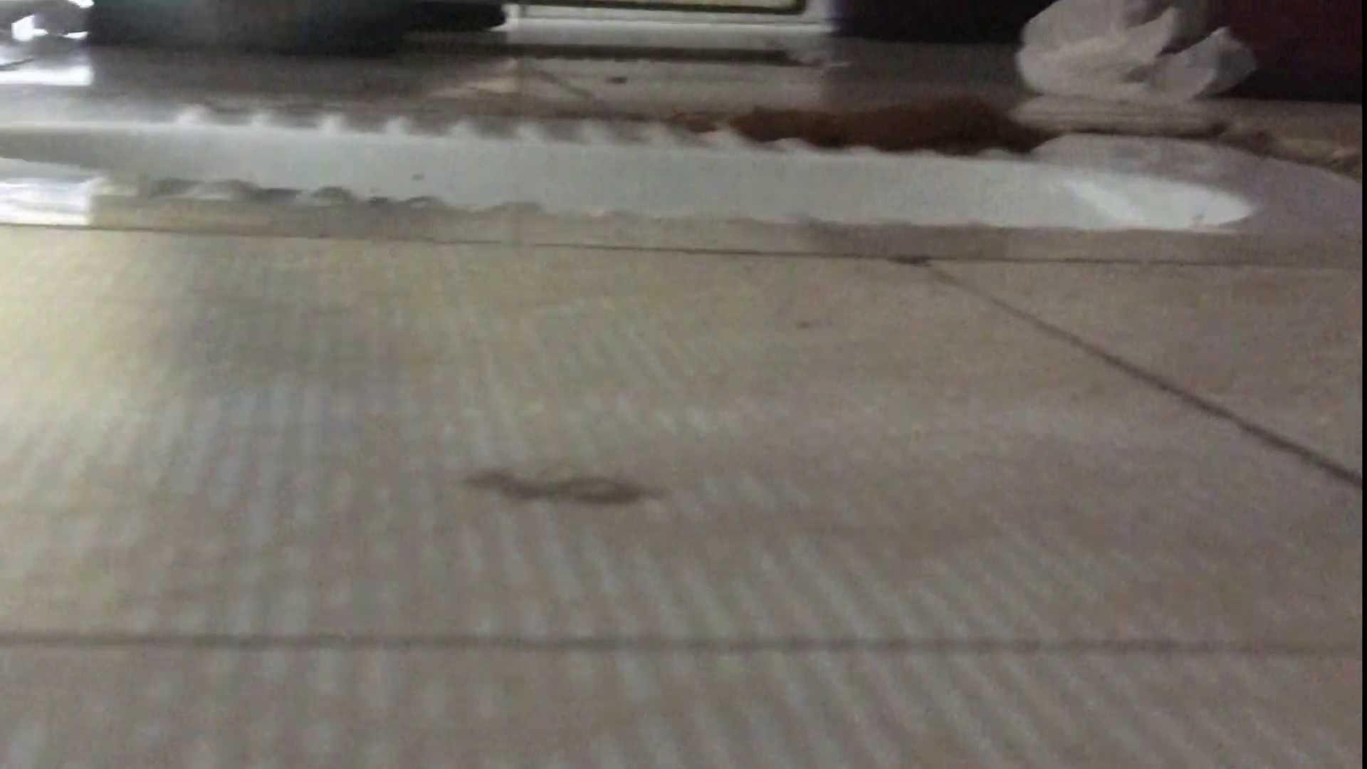 芸術大学ガチ潜入盗撮 JD盗撮 美女の洗面所の秘密 Vol.107 トイレ中の女子達   盗撮映像大放出  83連発 55