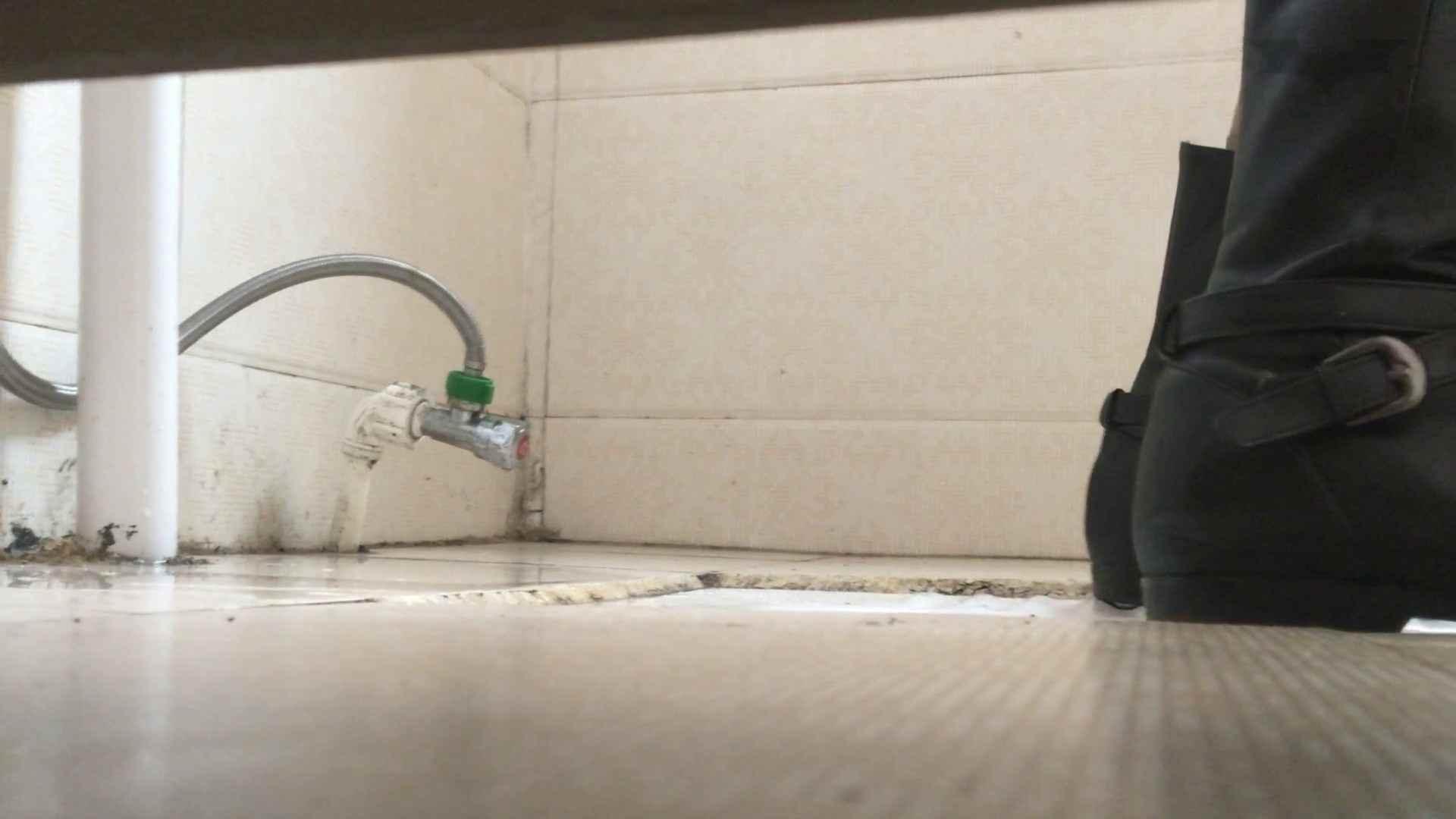 芸術大学ガチ潜入盗撮 JD盗撮 美女の洗面所の秘密 Vol.107 エロくん潜入 エロ無料画像 83連発 65