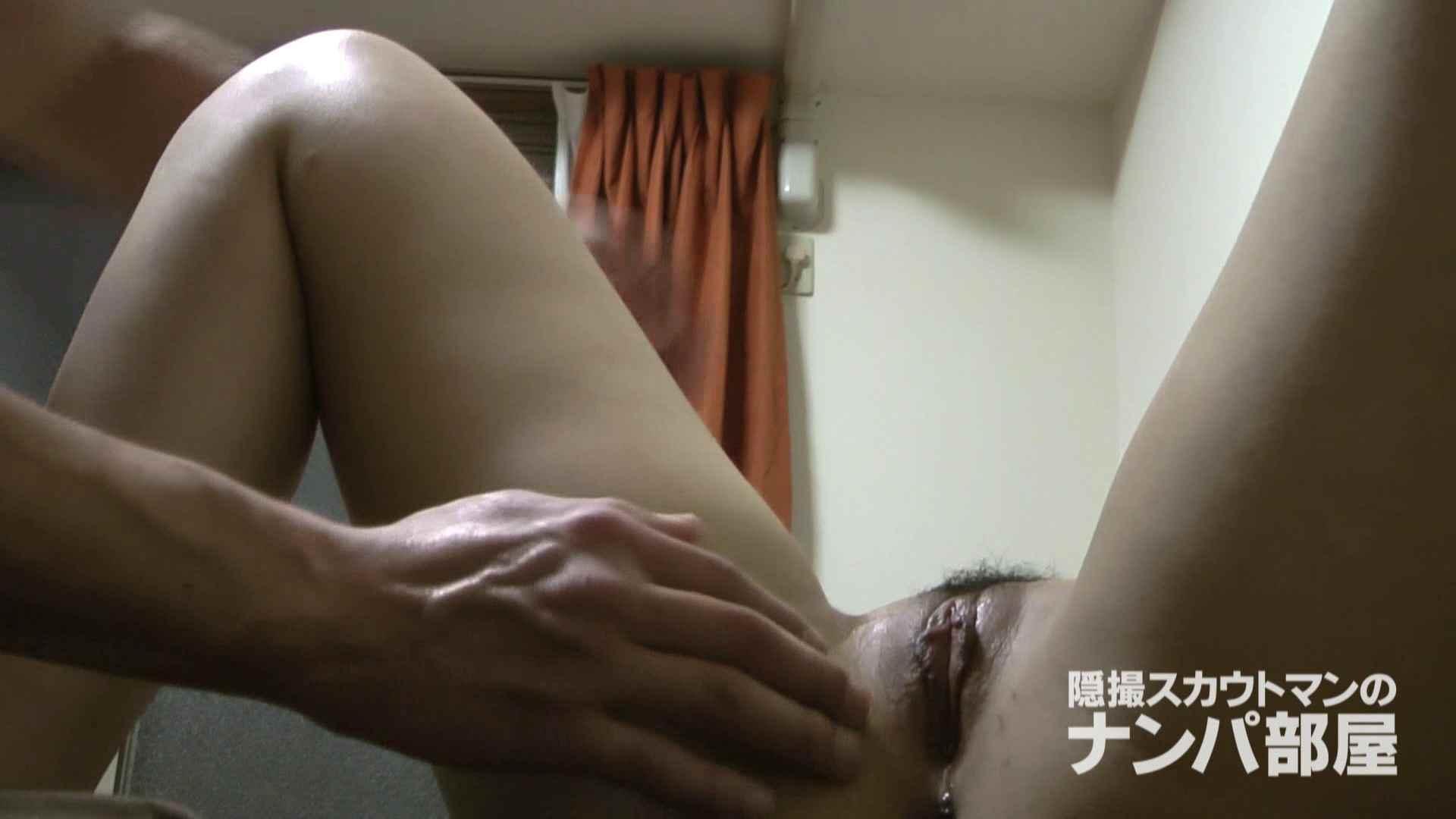 vol.2 kana 脱衣所  75連発 24