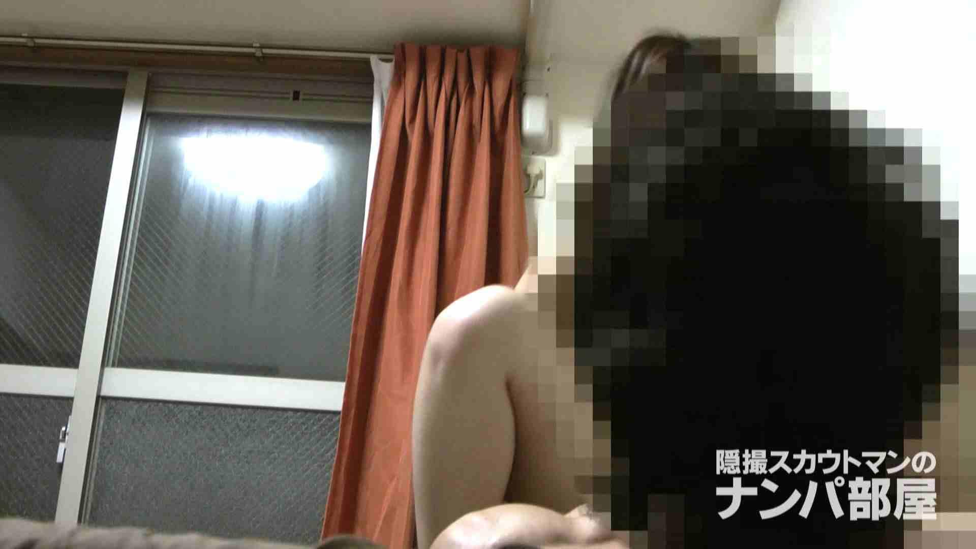 vol.2 kana 脱衣所  75連発 54