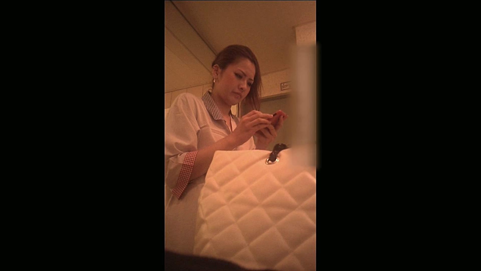 ▲復活限定D▲美人!! 学食に来てたトリマーかおりさん  Vol.18 脱衣編 ホテル 性交動画流出 61連発 11
