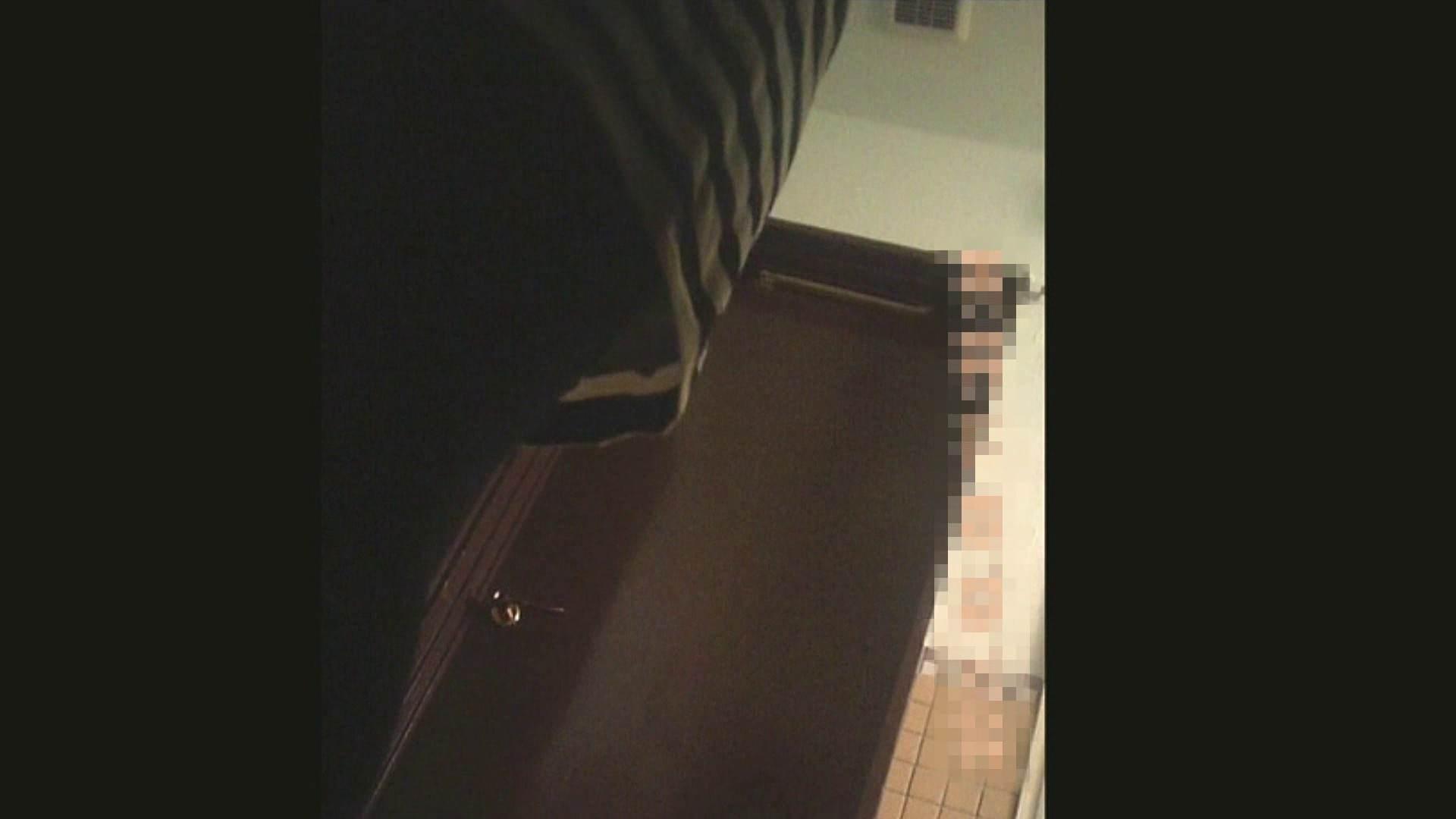 巨乳!韓国人留学生 チャ●MUちゃん  Vol.22 脱衣編 ホテル 濡れ場動画紹介 101連発 38