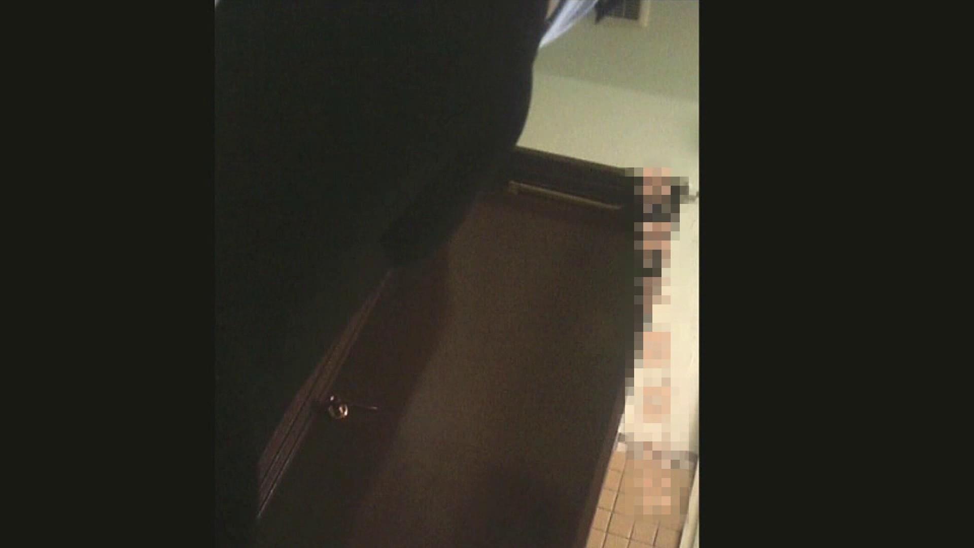 巨乳!韓国人留学生 チャ●MUちゃん  Vol.22 脱衣編 ホテル 濡れ場動画紹介 101連発 47