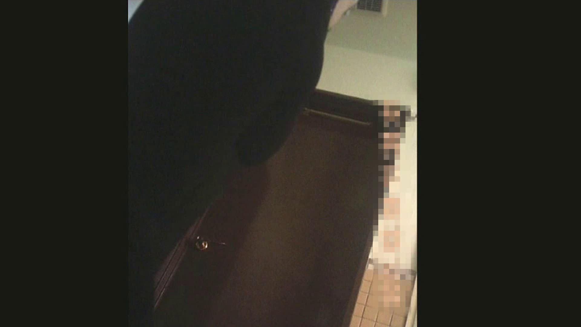 巨乳!韓国人留学生 チャ●MUちゃん  Vol.22 脱衣編 ホテル 濡れ場動画紹介 101連発 50