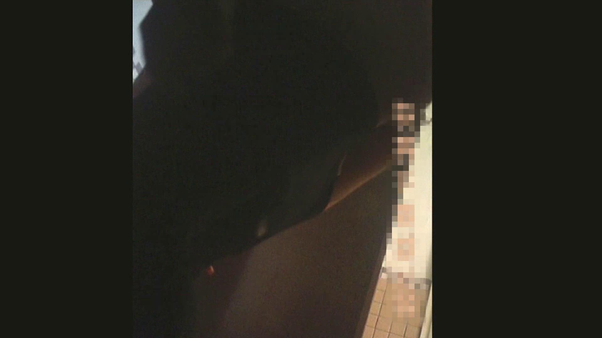 巨乳!韓国人留学生 チャ●MUちゃん  Vol.22 脱衣編 エッチすぎるOL達 | 巨乳  101連発 64