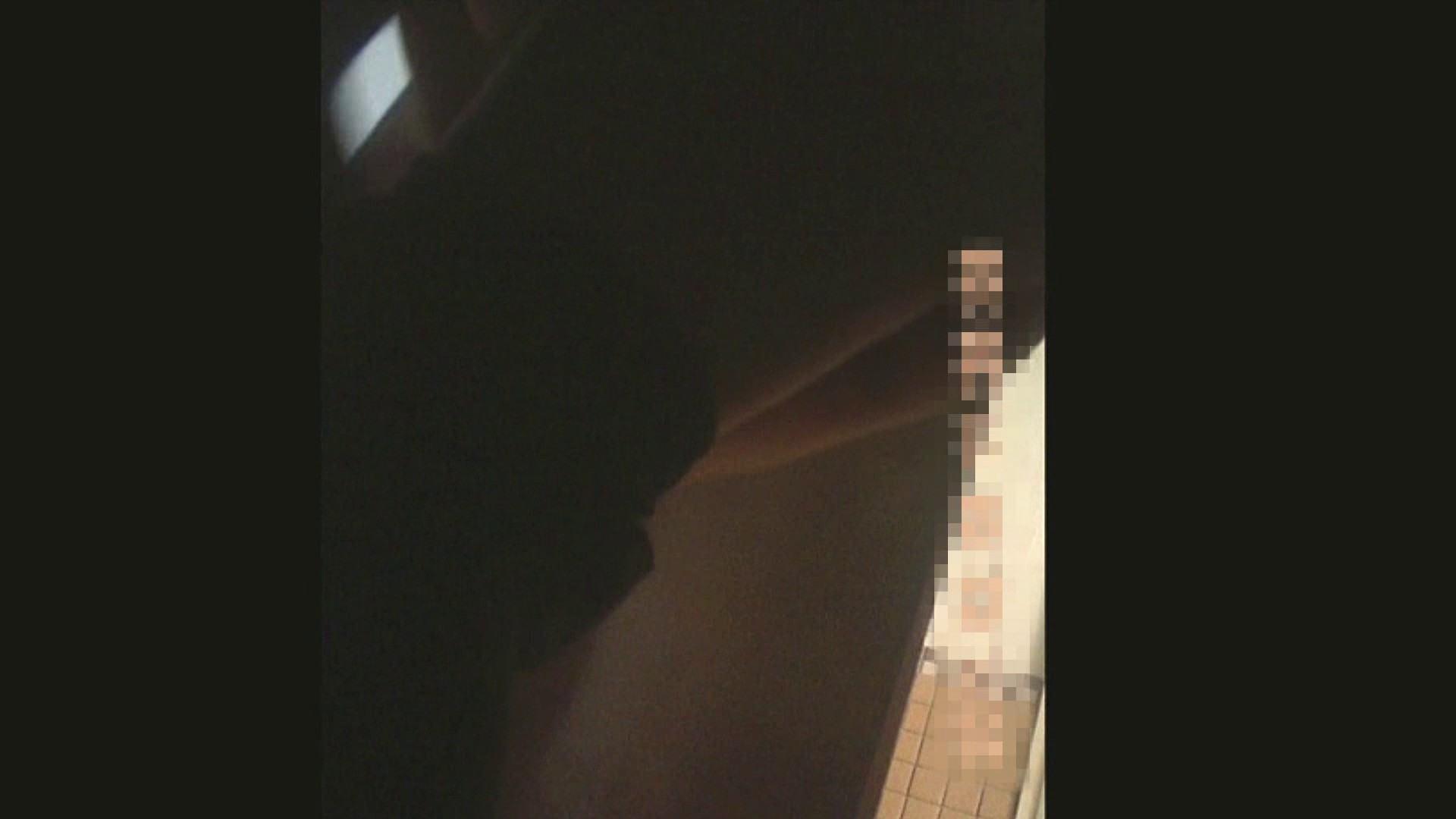巨乳!韓国人留学生 チャ●MUちゃん  Vol.22 脱衣編 エッチすぎるOL達 | 巨乳  101連発 67