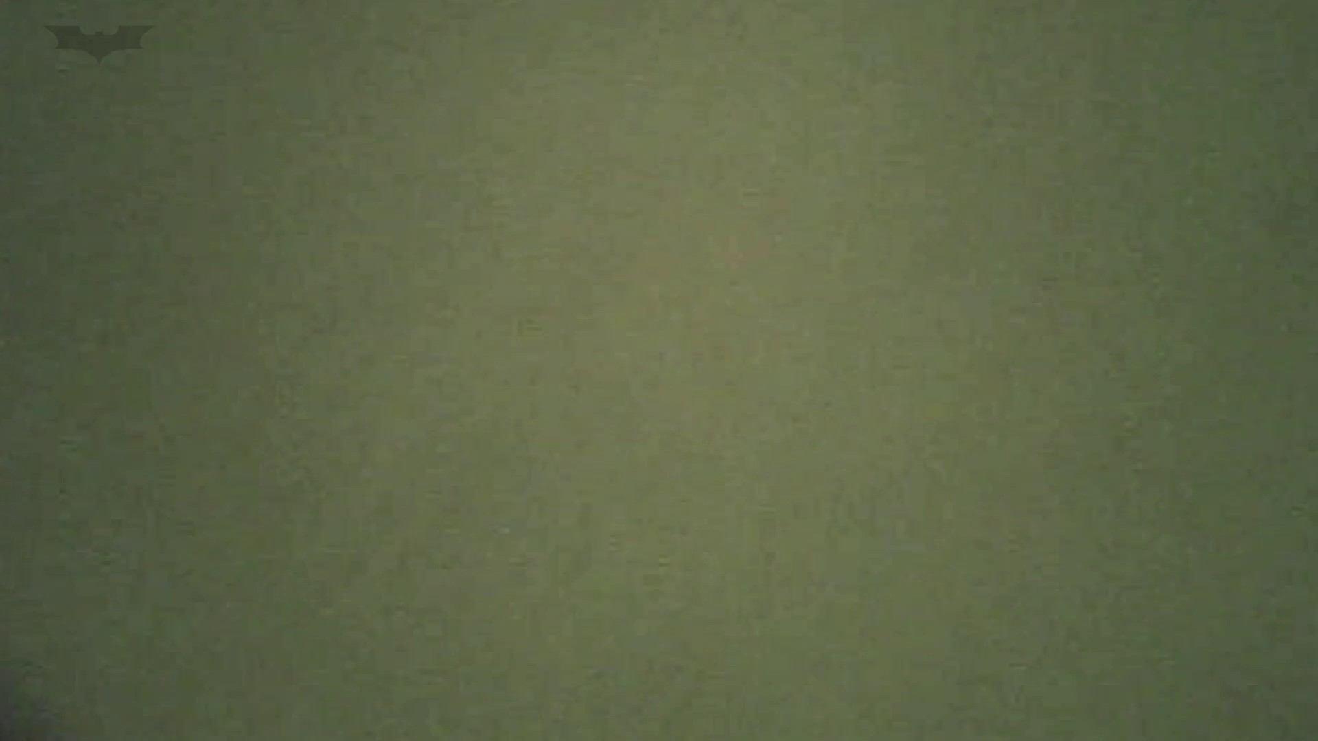 Part2 合コンで知り合った ありさちゃん Vol.02 マンコ丸見え編 丸見え われめAV動画紹介 79連発 20