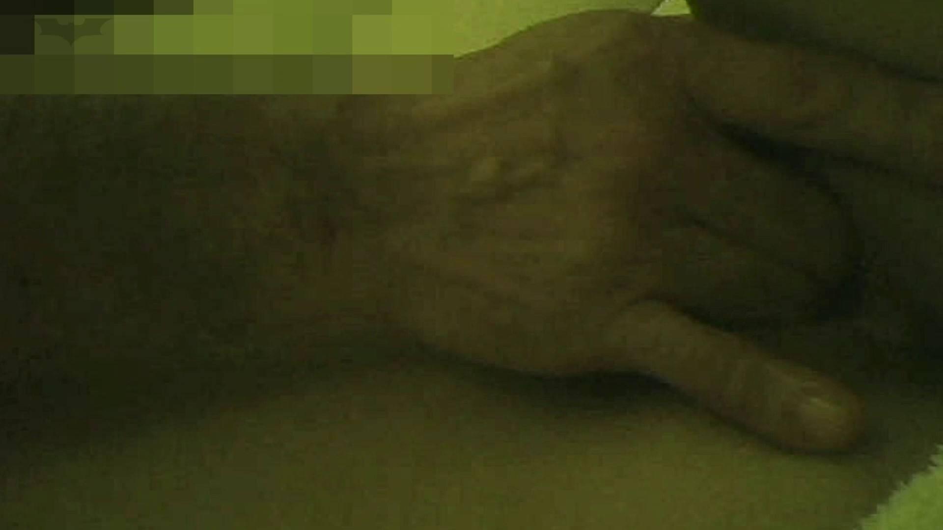 Part2 合コンで知り合った ありさちゃん Vol.02 マンコ丸見え編 丸見え われめAV動画紹介 79連発 68