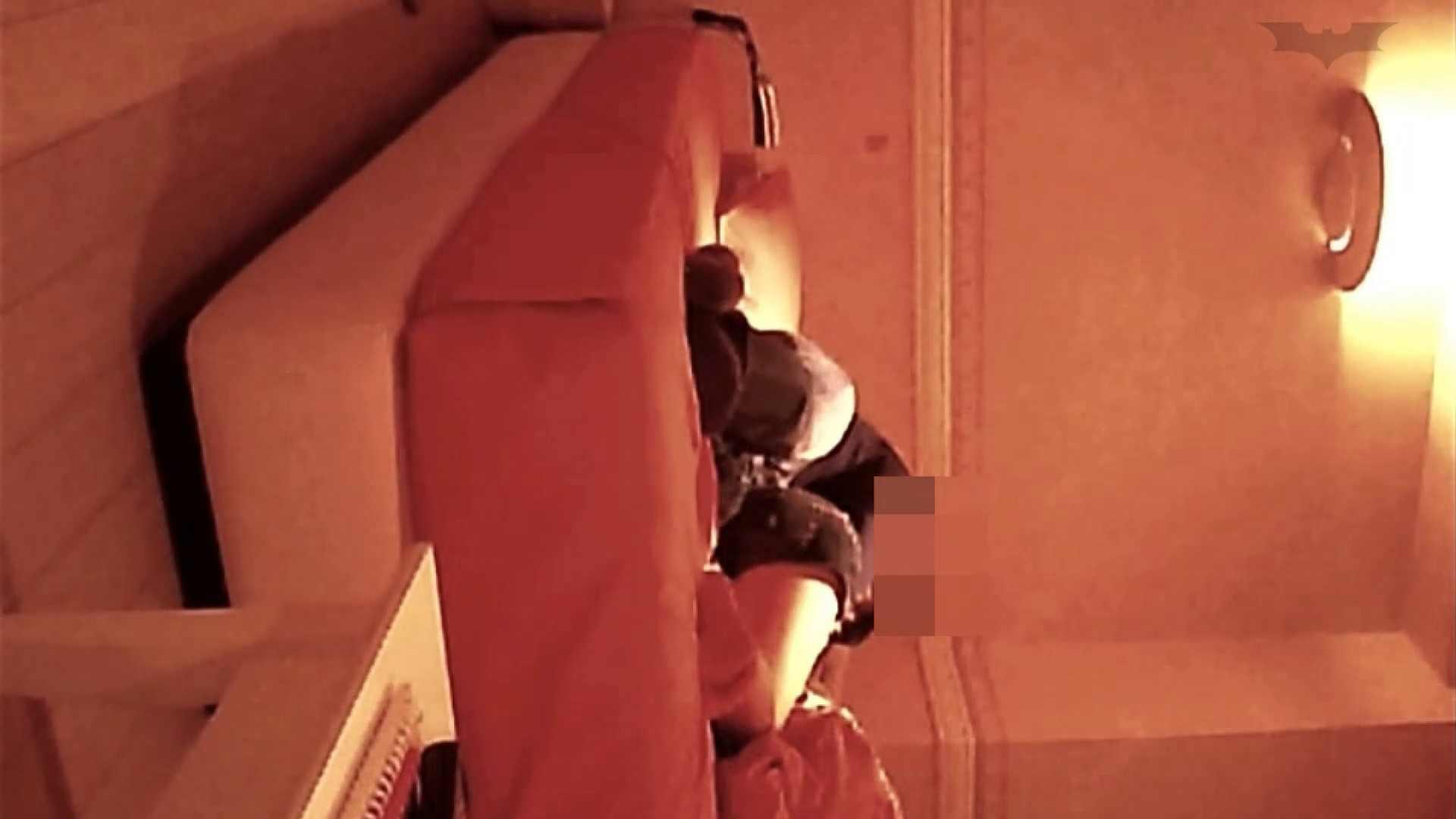 ▲2017_12位▲ 学園アイドル美人女子大生❷(上巻)計5人詰合せVol.50 アイドル セックス画像 58連発 23