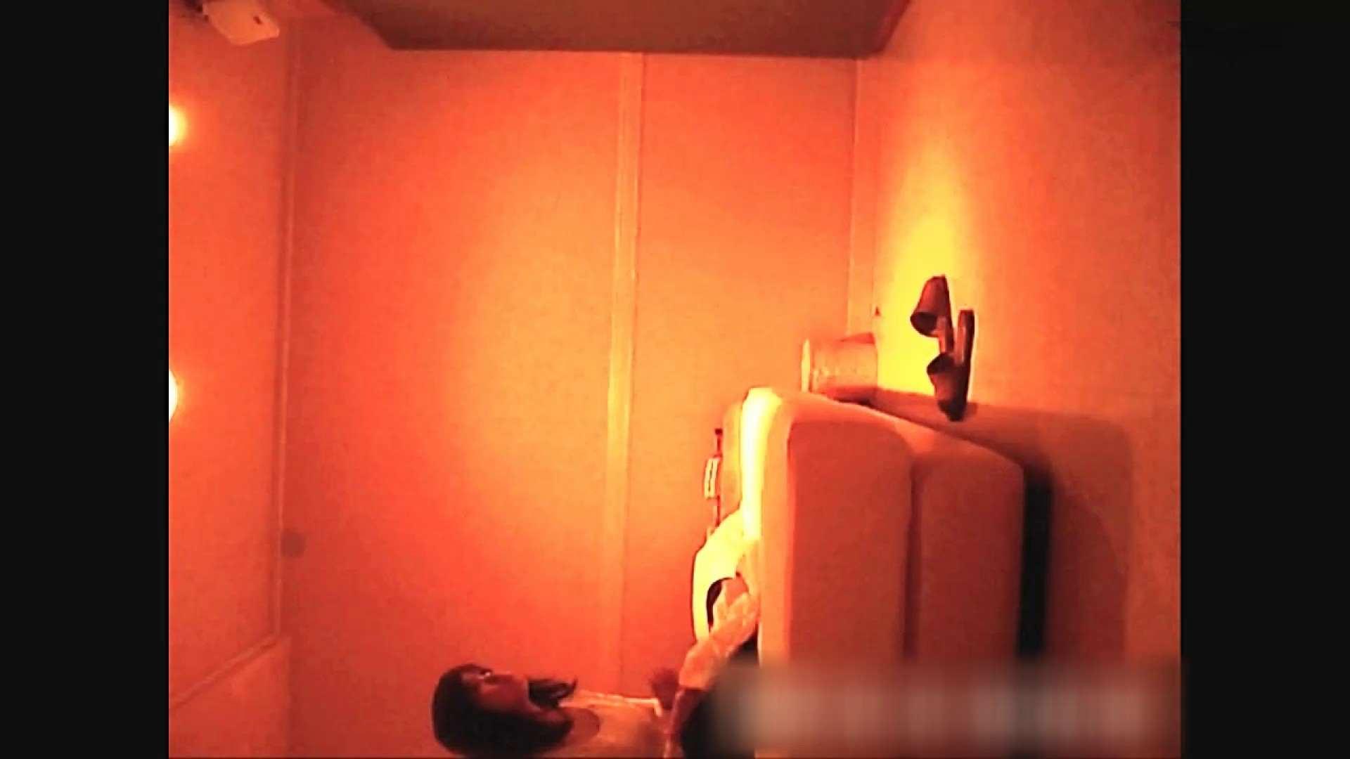 ▲2017_12位▲ 学園アイドル美人女子大生❷(上巻)計5人詰合せVol.50 エッチすぎるOL達  58連発 52