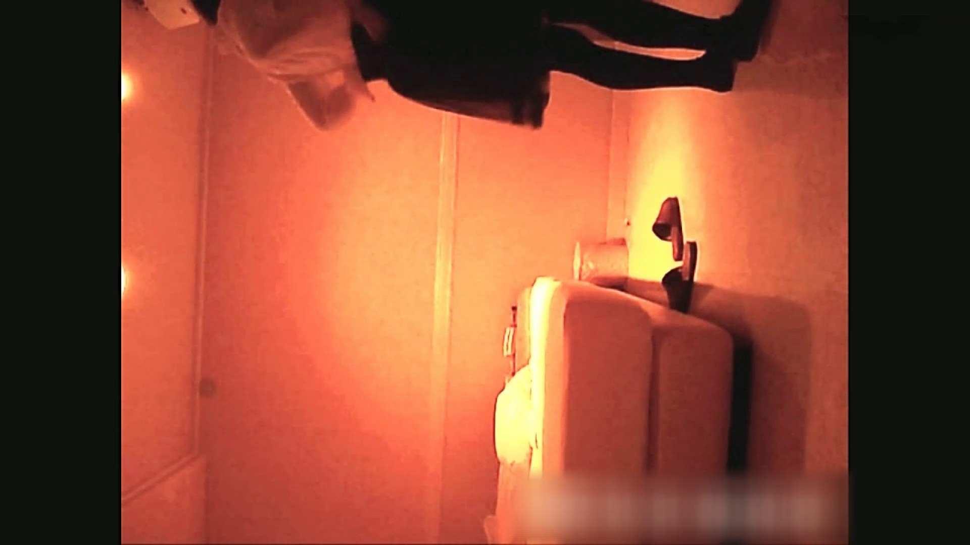 ▲2017_12位▲ 学園アイドル美人女子大生❷(上巻)計5人詰合せVol.50 エッチすぎるOL達   美人  58連発 53