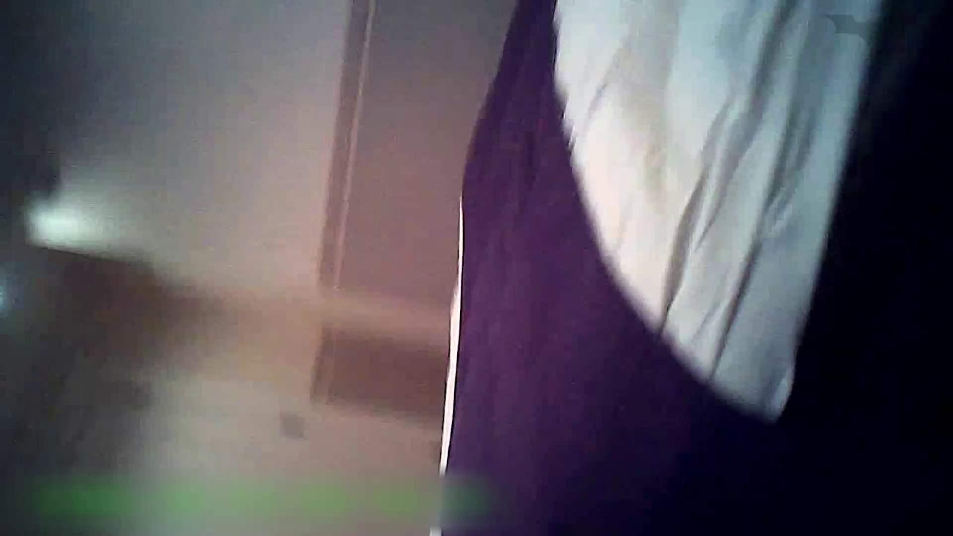 ▲2017_13位▲ 学園アイドル美人女子大生❷(下巻)5人詰合せVol.50 アイドル 濡れ場動画紹介 107連発 3