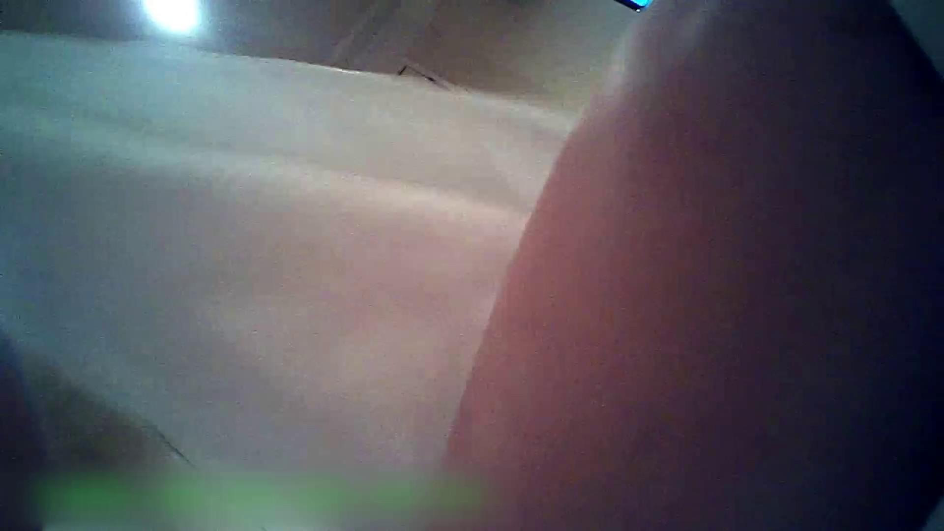 ▲2017_13位▲ 学園アイドル美人女子大生❷(下巻)5人詰合せVol.50 女子大生  107連発 4