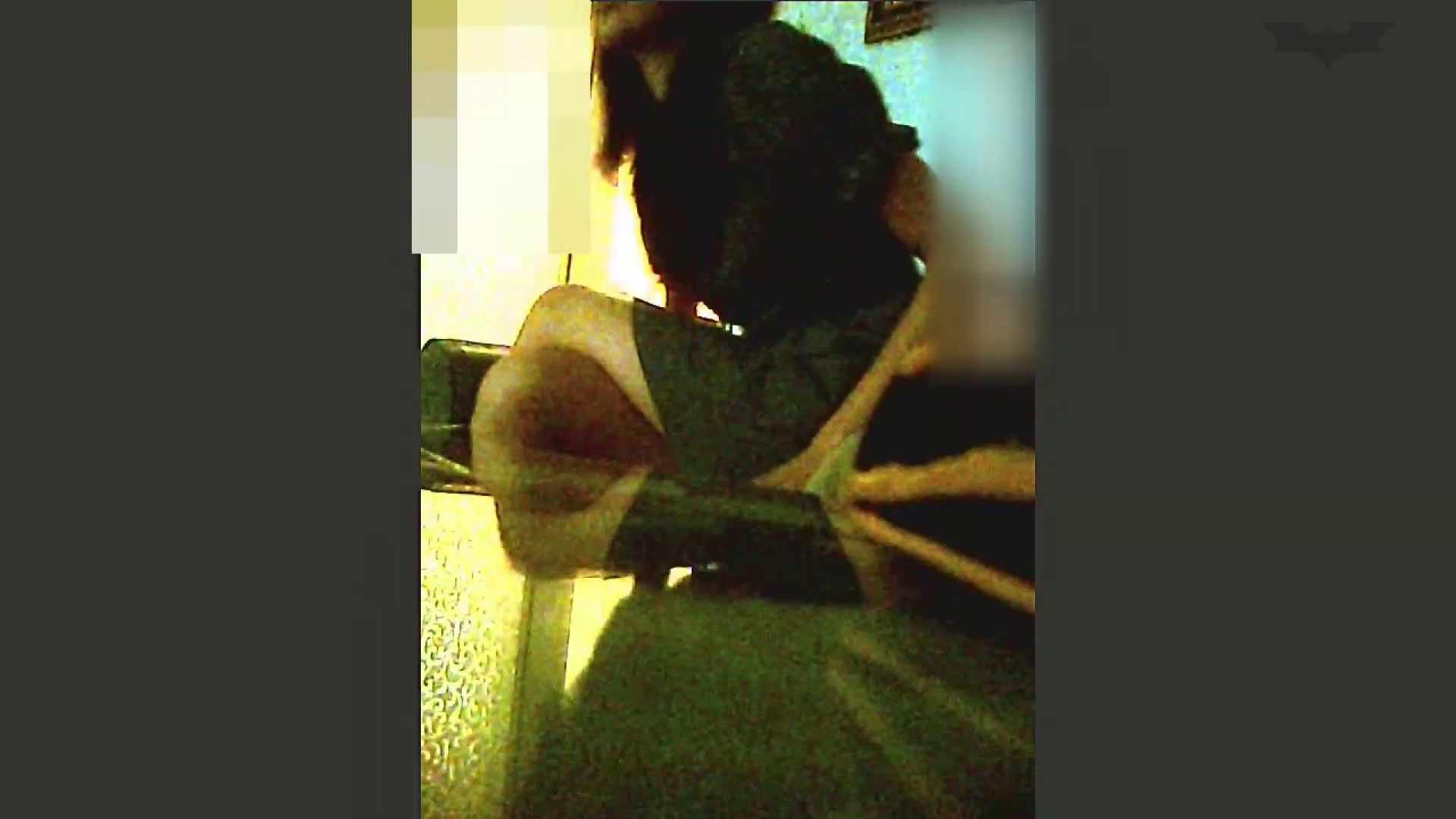 ▲2017_13位▲ 学園アイドル美人女子大生❷(下巻)5人詰合せVol.50 アイドル 濡れ場動画紹介 107連発 7