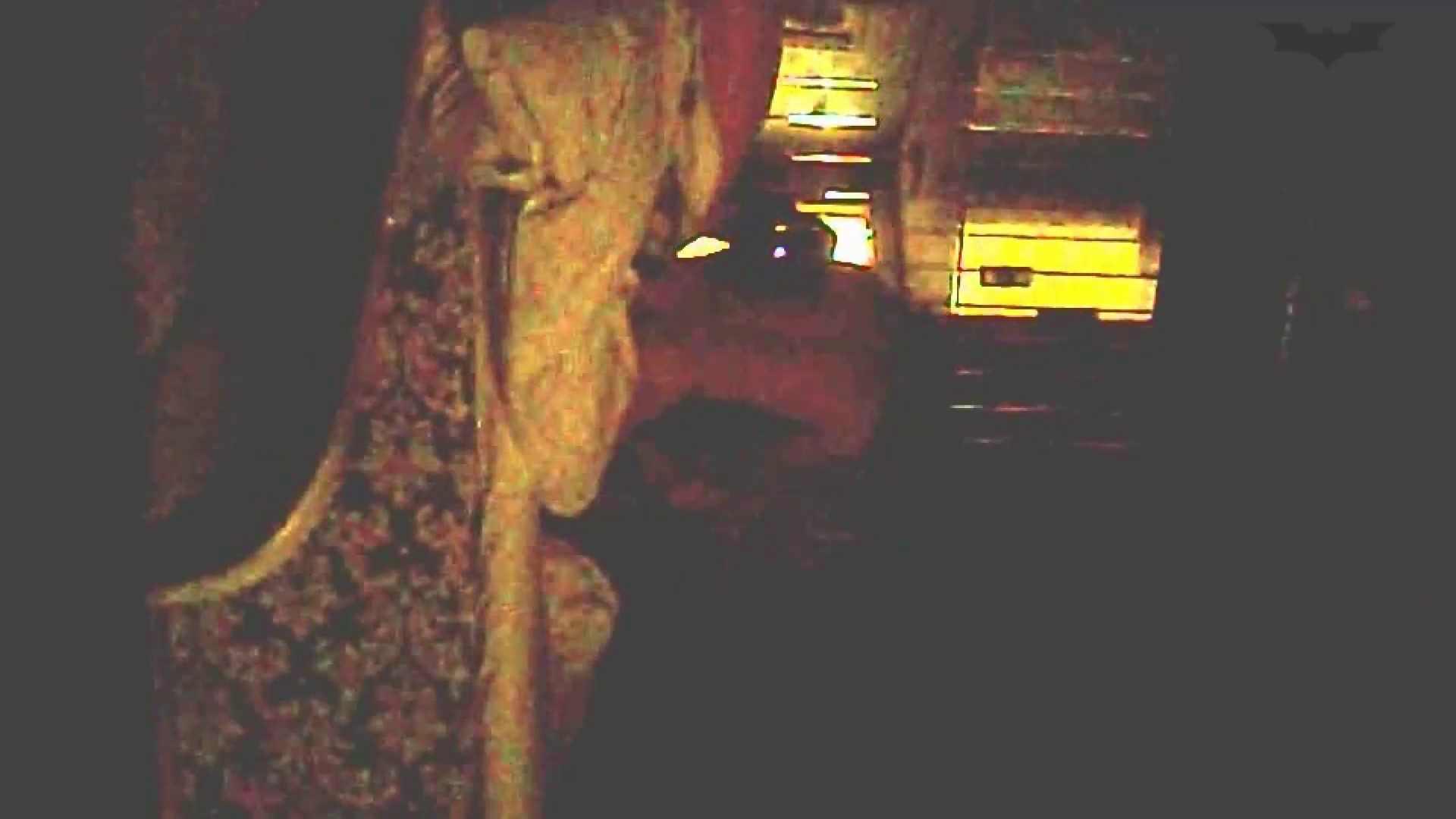 ▲2017_13位▲ 学園アイドル美人女子大生❷(下巻)5人詰合せVol.50 エッチすぎるOL達 ぱこり動画紹介 107連発 14