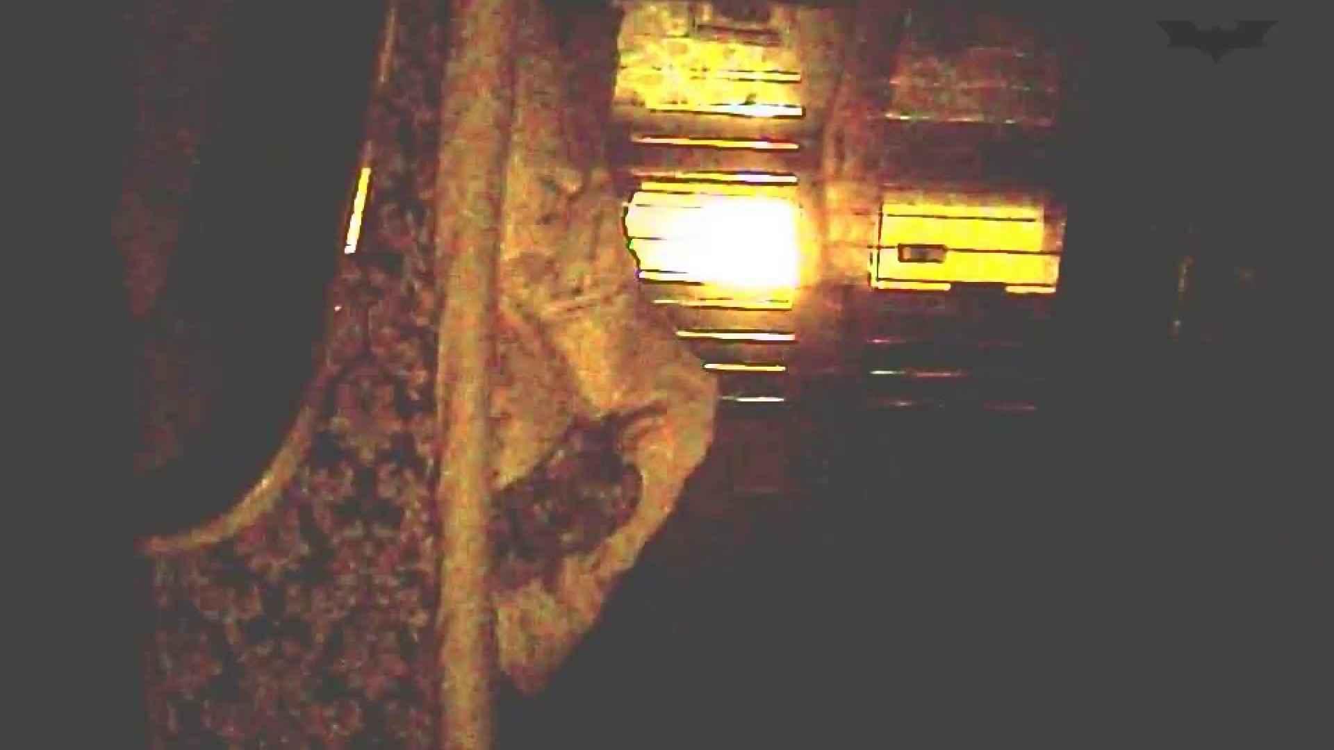 ▲2017_13位▲ 学園アイドル美人女子大生❷(下巻)5人詰合せVol.50 アイドル 濡れ場動画紹介 107連発 15