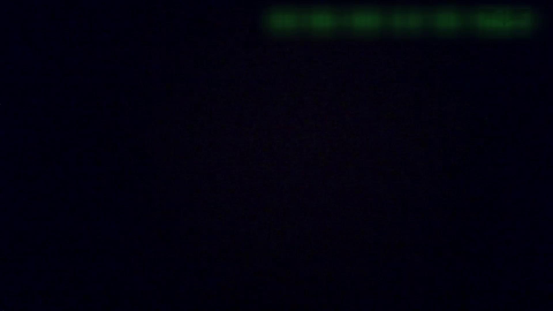 ▲2017_13位▲ 学園アイドル美人女子大生❷(下巻)5人詰合せVol.50 エッチすぎるOL達 ぱこり動画紹介 107連発 26