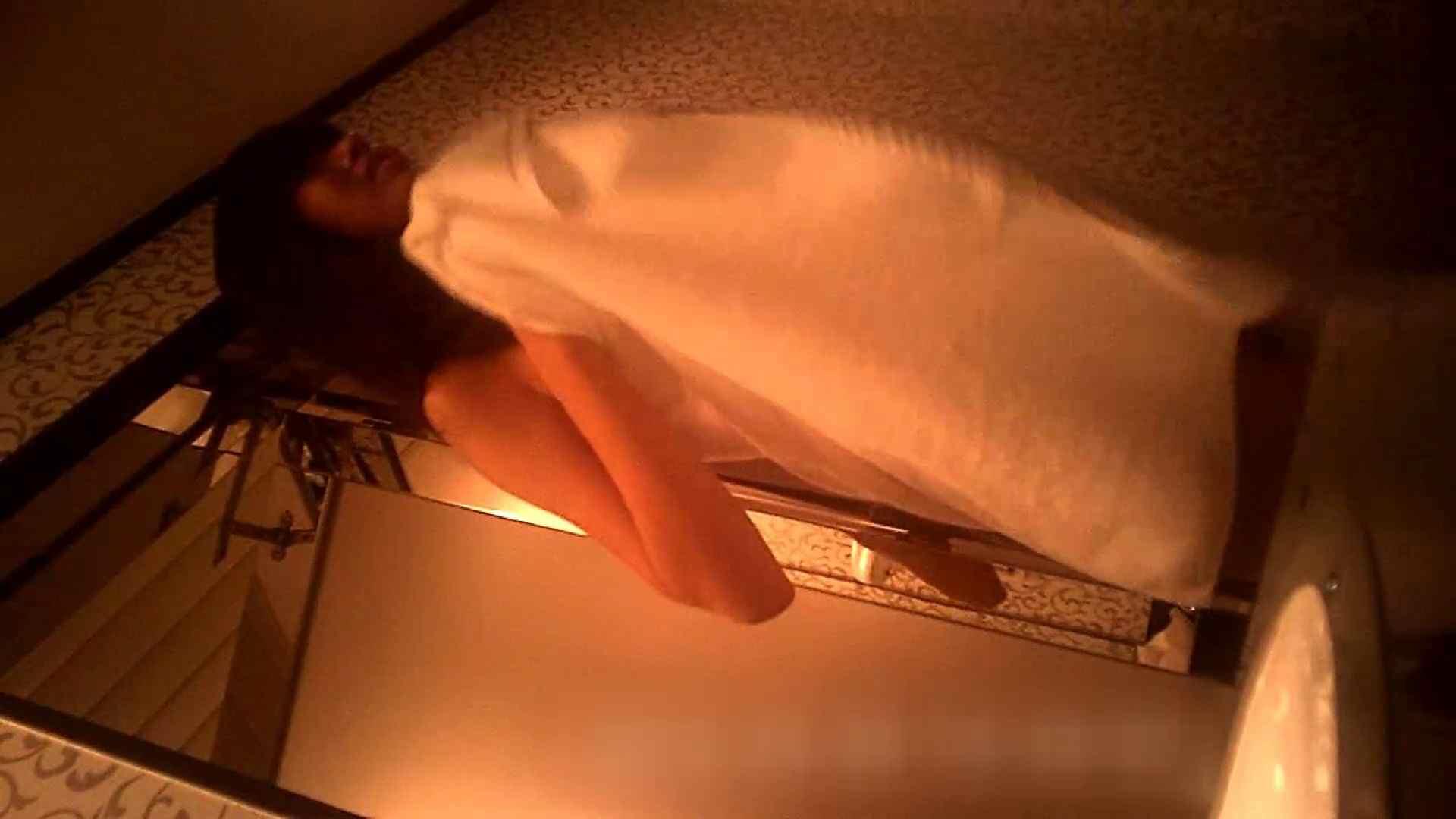 ▲2017_13位▲ 学園アイドル美人女子大生❷(下巻)5人詰合せVol.50 アイドル 濡れ場動画紹介 107連発 27