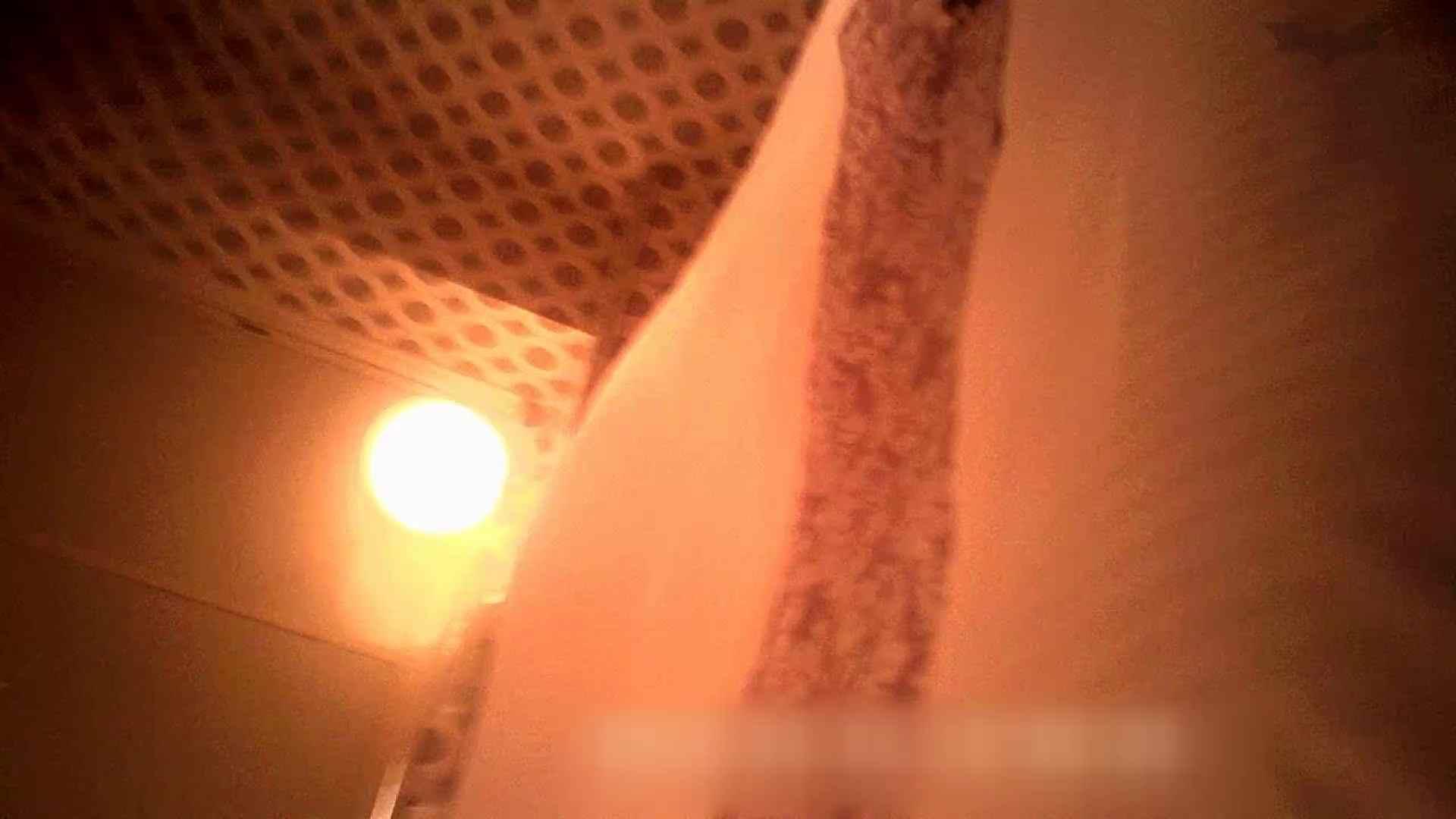 ▲2017_13位▲ 学園アイドル美人女子大生❷(下巻)5人詰合せVol.50 女子大生  107連発 84