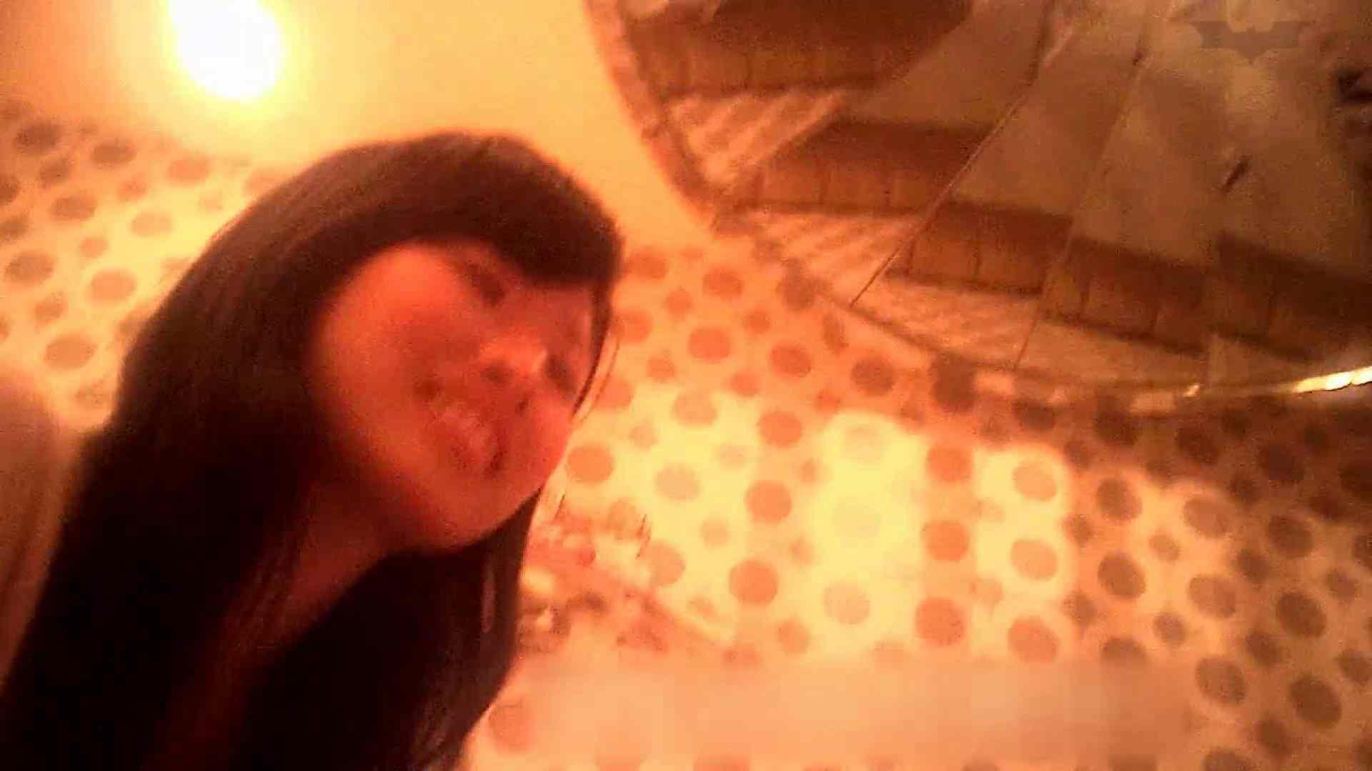 ▲2017_13位▲ 学園アイドル美人女子大生❷(下巻)5人詰合せVol.50 アイドル 濡れ場動画紹介 107連発 87
