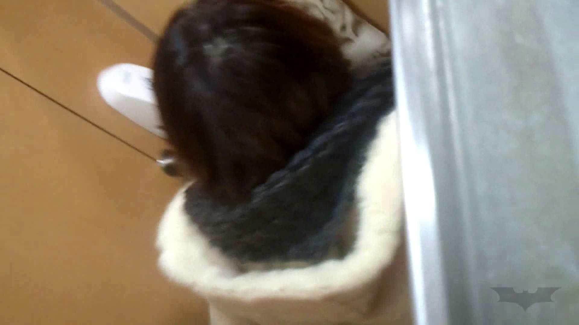 化粧室絵巻 商い場編 VOL.20 エッチすぎるOL達   0  100連発 19
