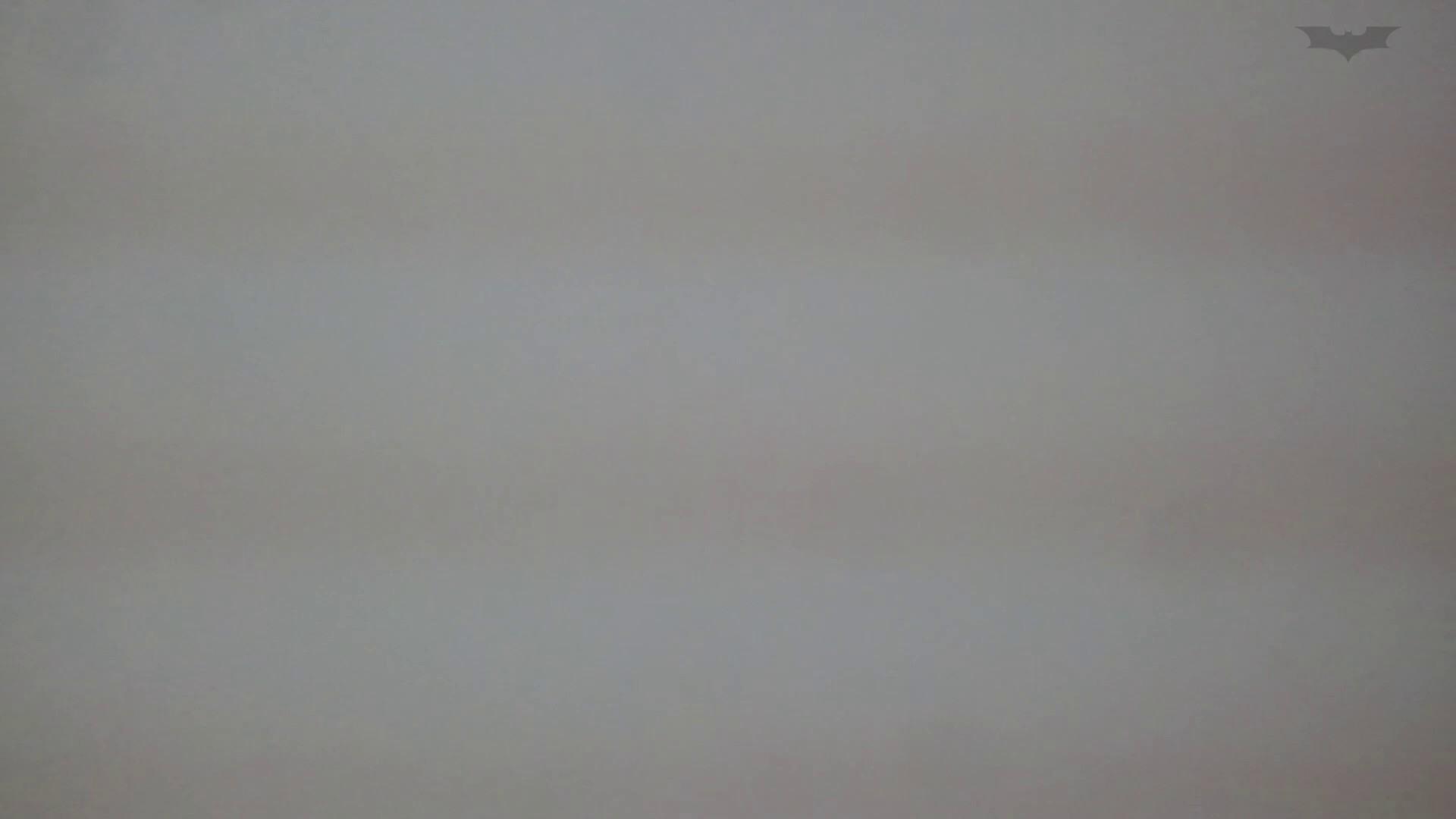 ▲復活限定▲化粧室絵巻 駅舎編 VOL.08 エッチすぎるOL達 | 期間限定  88連発 15