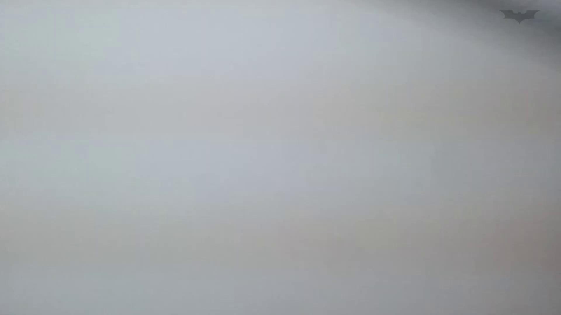 ▲復活限定▲化粧室絵巻 駅舎編 VOL.08 エッチすぎるOL達 | 期間限定  88連発 35