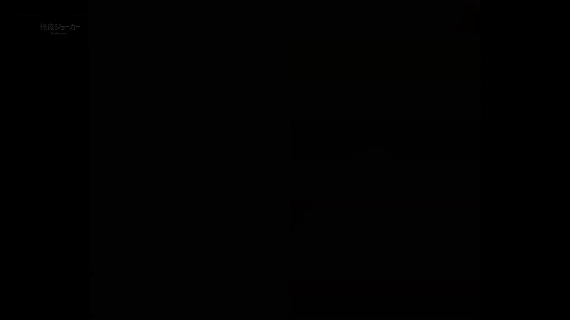 化粧室絵巻 番外編編 VOL.02 銀河さん庫出し映像2!!映像が・・・ エッチすぎるOL達 | 0  81連発 41