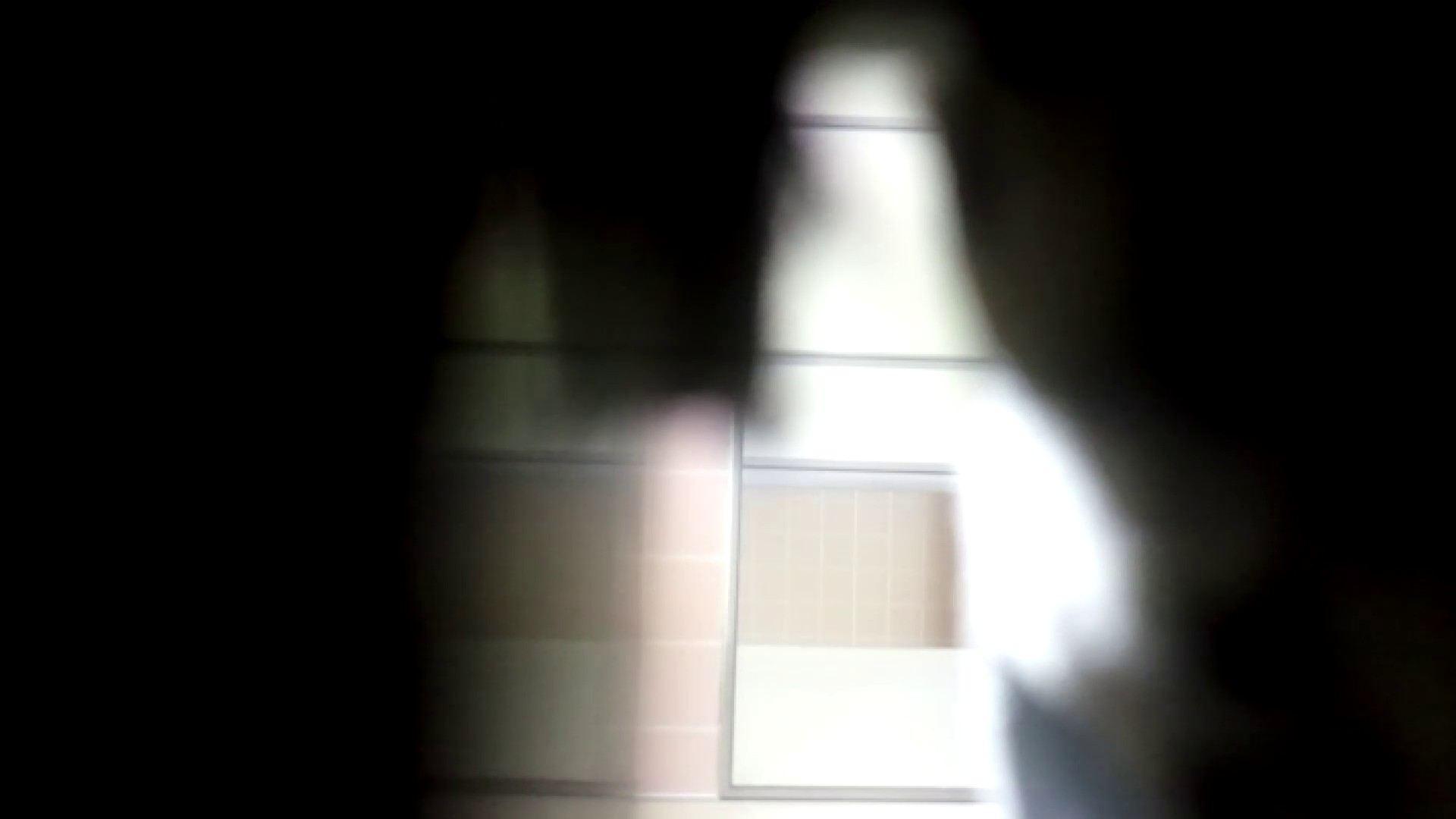 化粧室絵巻 番外編 VOL.26 エッチすぎるOL達   0  59連発 23
