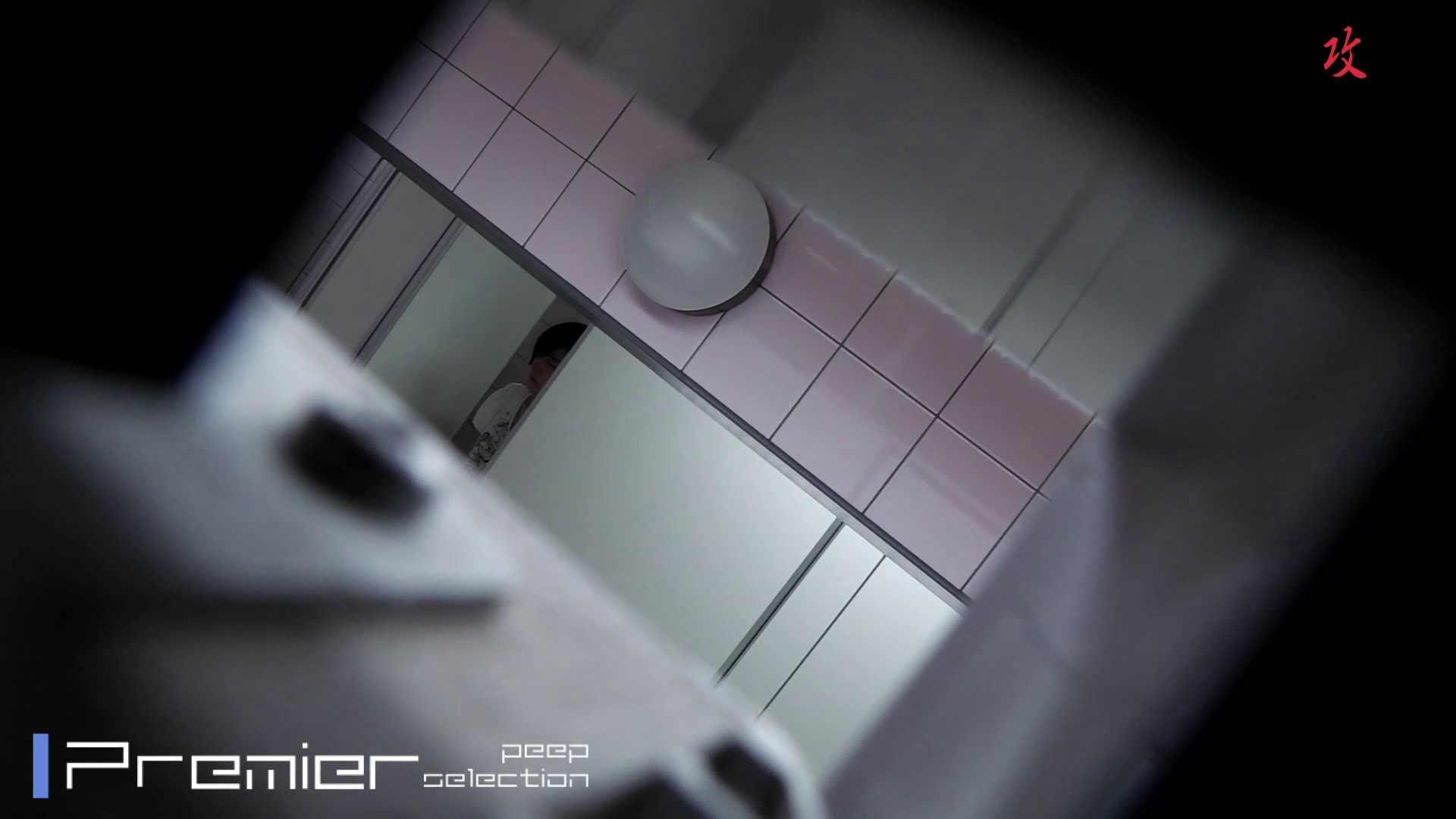 幻 07 彼女の長時間「大」 盗撮映像大放出 性交動画流出 53連発 2