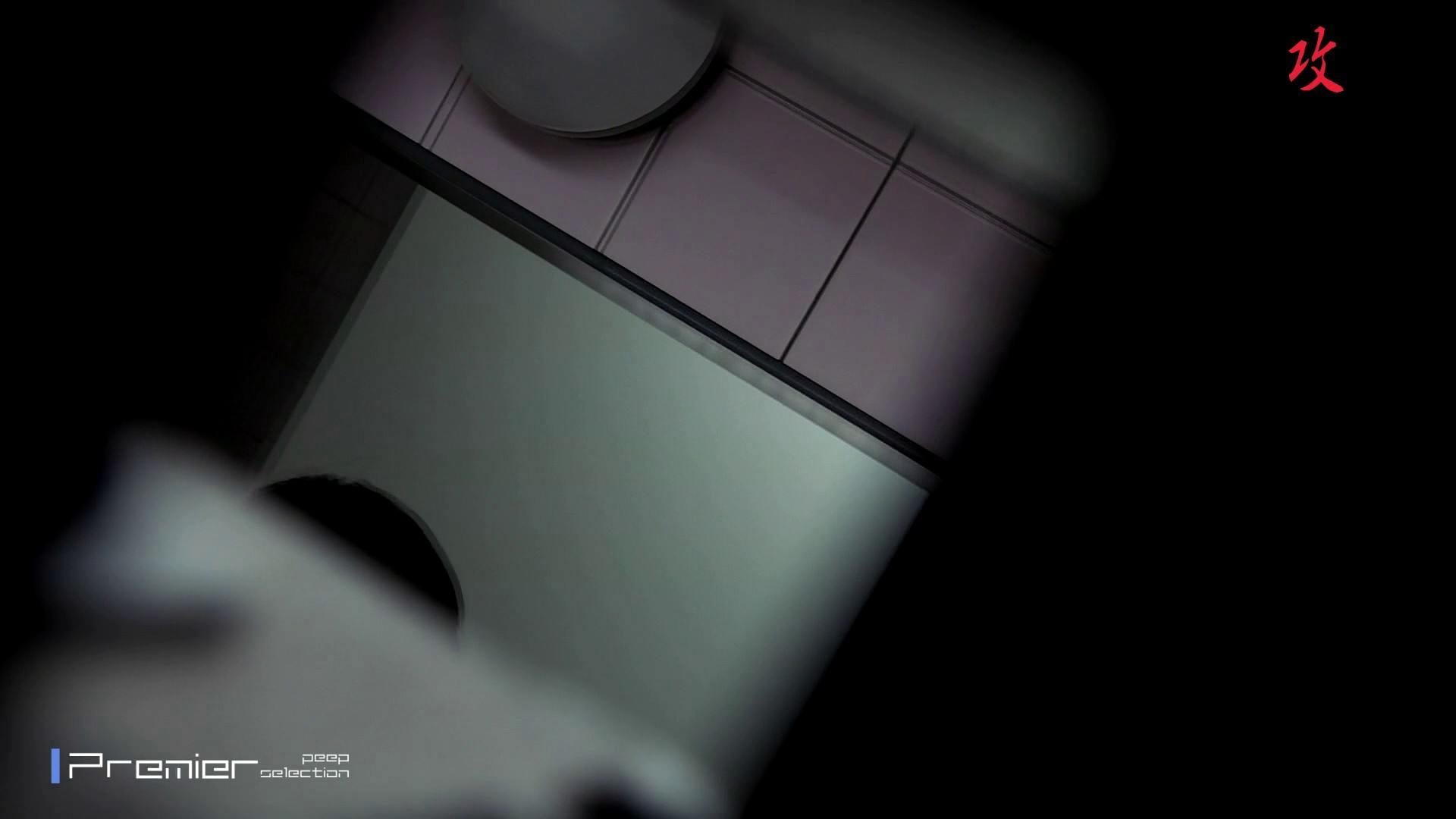 幻 18 おまんこ セックス無修正動画無料 34連発 9