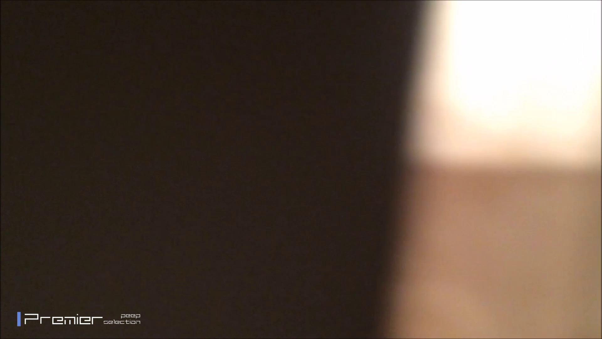 シャワーのお湯を跳ね返すお肌 乙女の風呂場 Vol.03 美しいモデル 盗み撮り動画キャプチャ 98連発 5