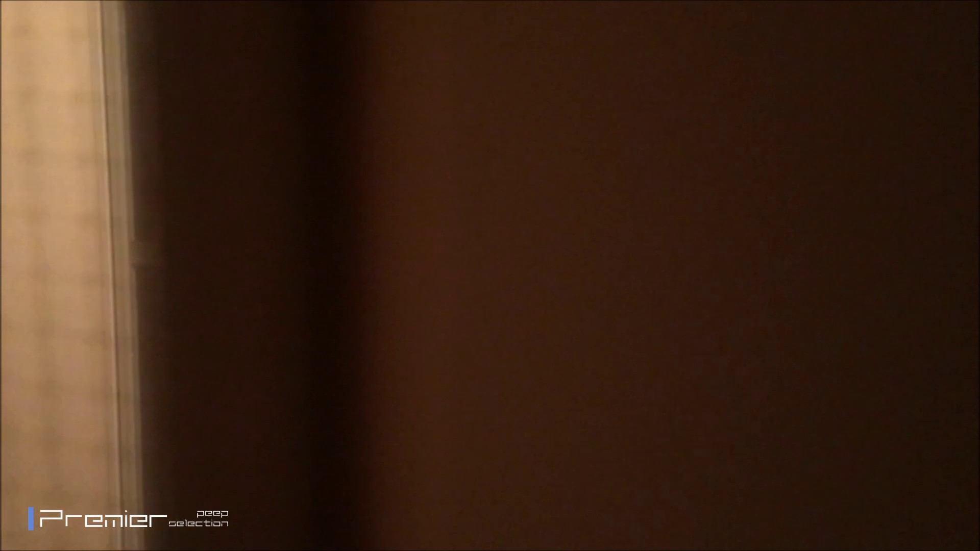 シャワーのお湯を跳ね返すお肌 乙女の風呂場 Vol.03 盗撮映像大放出 セックス画像 98連発 9