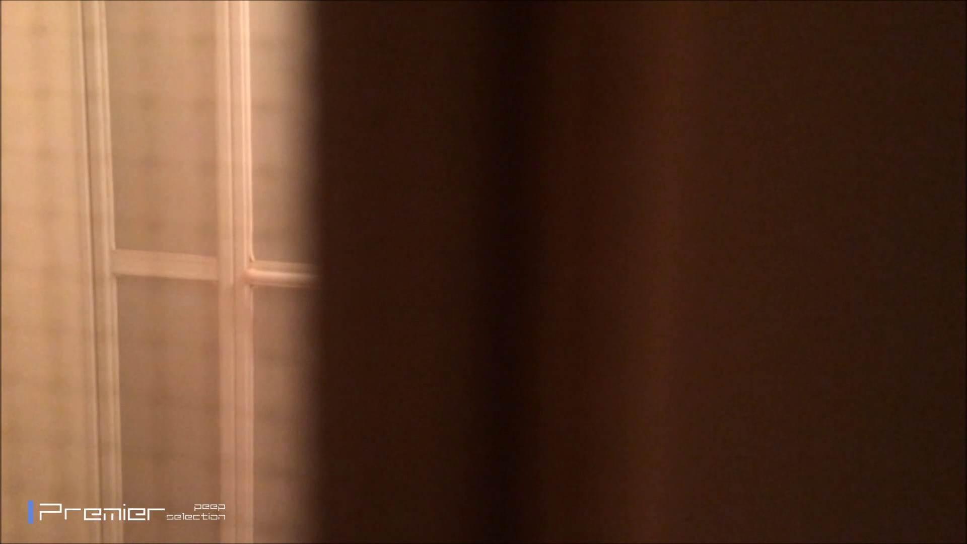 シャワーのお湯を跳ね返すお肌 乙女の風呂場 Vol.03 シャワー セックス無修正動画無料 98連発 10