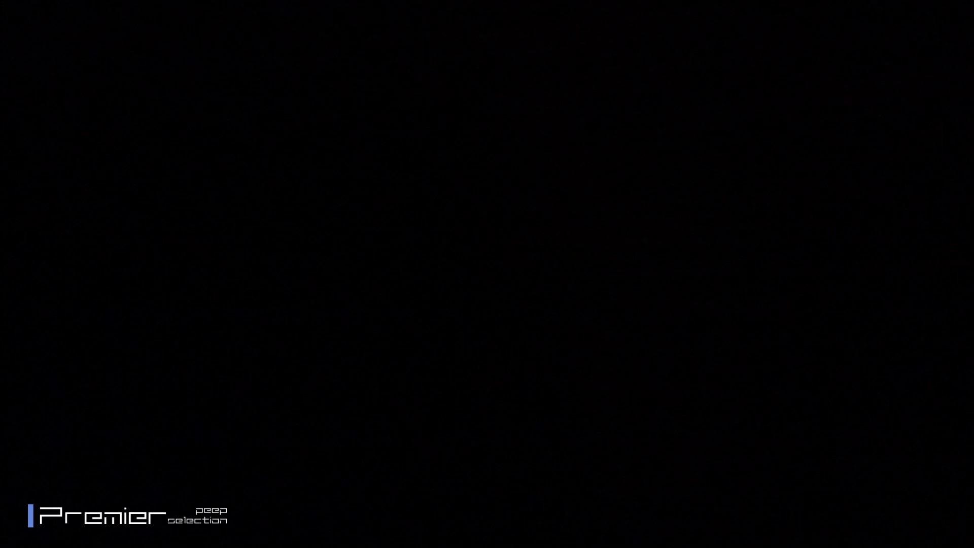 シャワーのお湯を跳ね返すお肌 乙女の風呂場 Vol.03 美しいモデル 盗み撮り動画キャプチャ 98連発 29