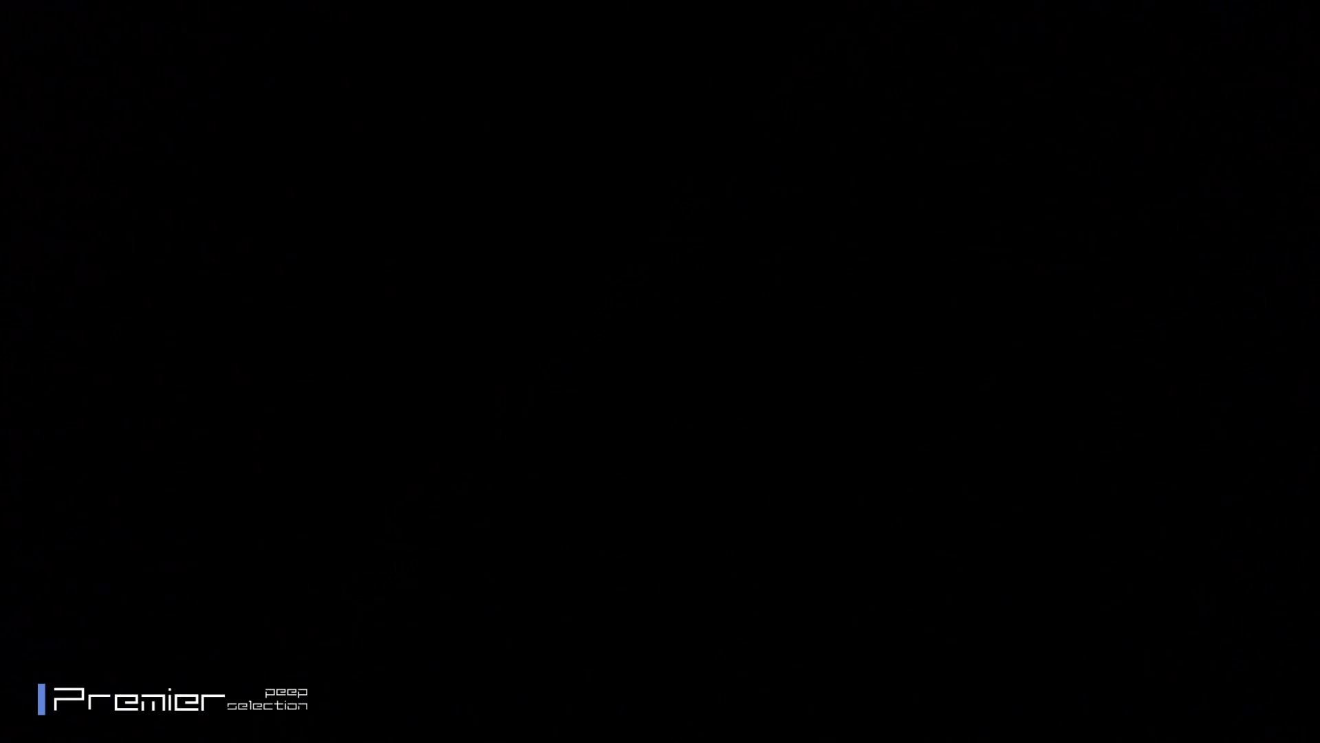シャワーのお湯を跳ね返すお肌 乙女の風呂場 Vol.03 シャワー セックス無修正動画無料 98連発 40