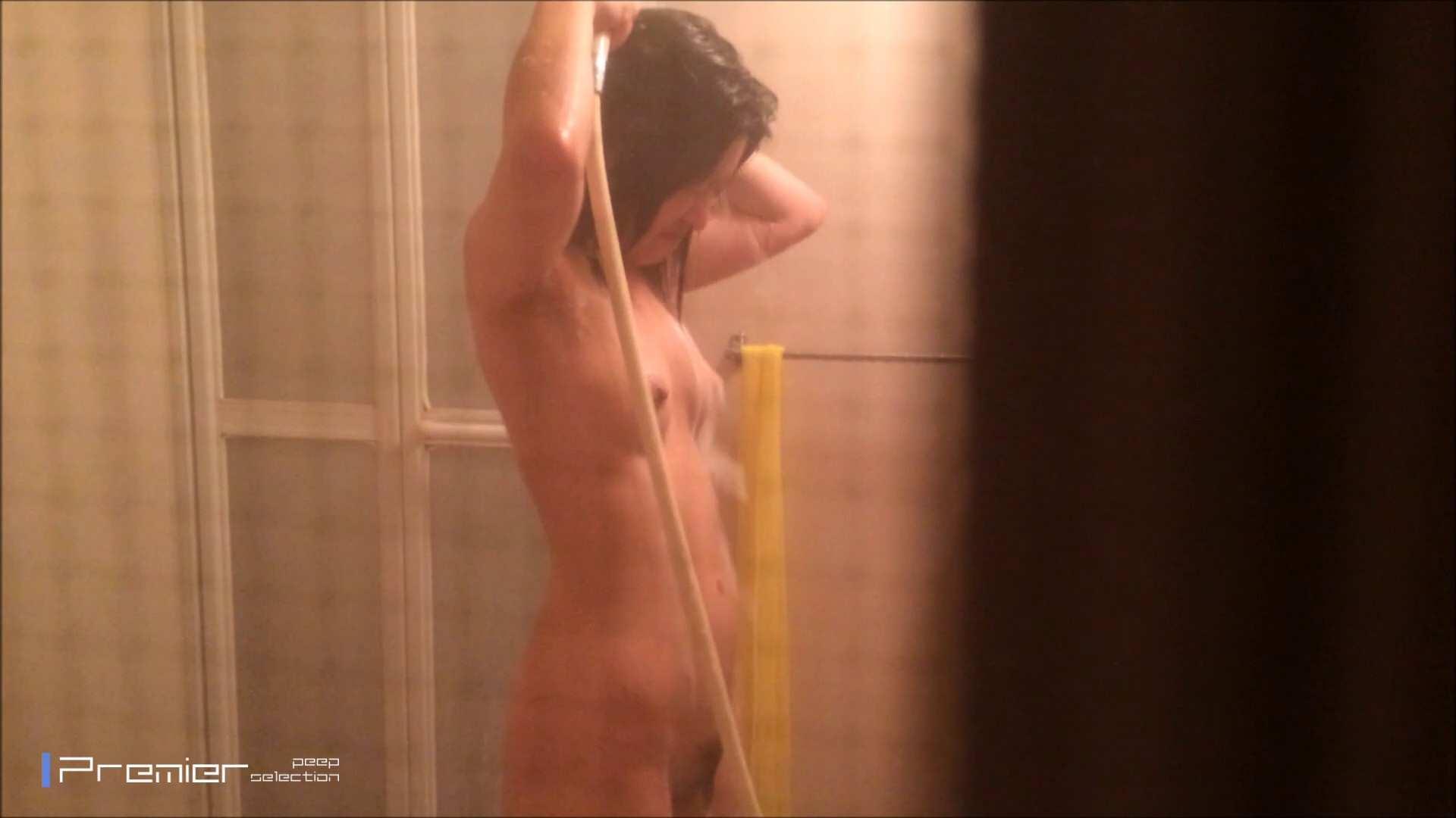 シャワーのお湯を跳ね返すお肌 乙女の風呂場 Vol.03 盗撮映像大放出 セックス画像 98連発 51