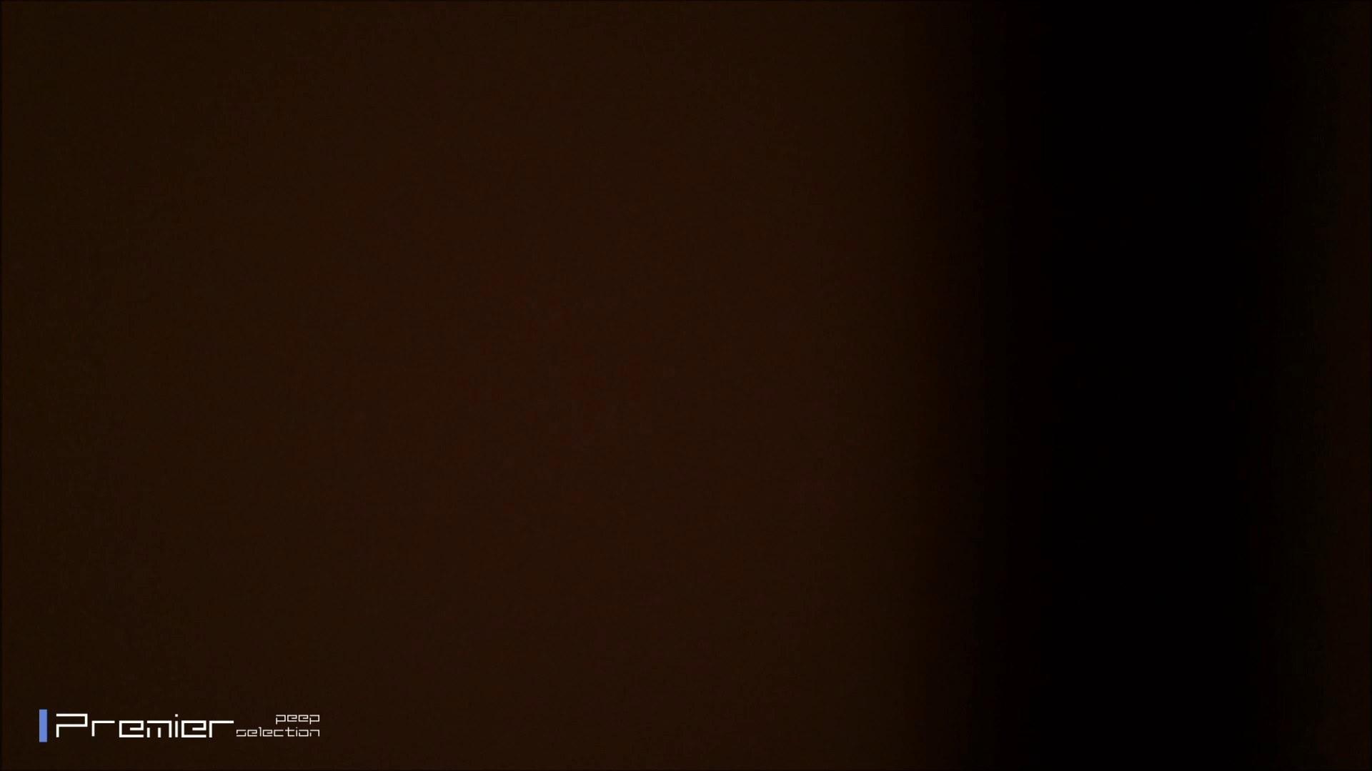 シャワーのお湯を跳ね返すお肌 乙女の風呂場 Vol.03 盗撮映像大放出 セックス画像 98連発 75
