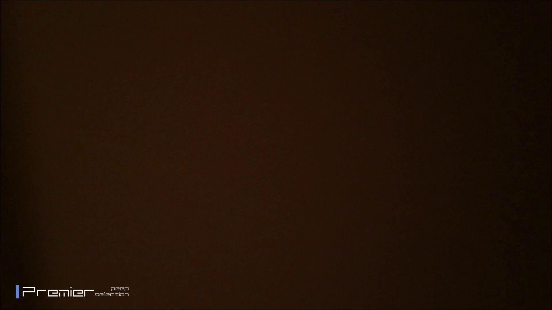 シャワーのお湯を跳ね返すお肌 乙女の風呂場 Vol.03 シャワー セックス無修正動画無料 98連発 76