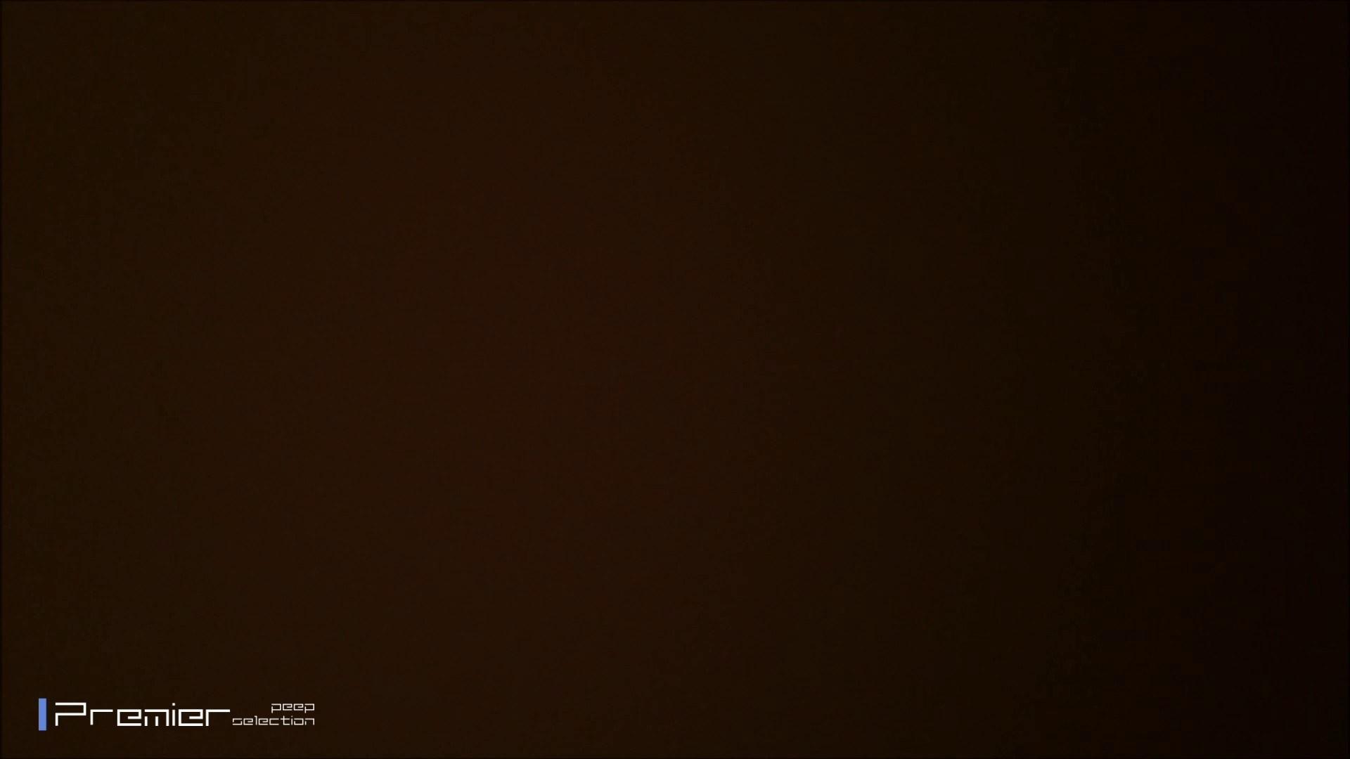 シャワーのお湯を跳ね返すお肌 乙女の風呂場 Vol.03 美しいモデル 盗み撮り動画キャプチャ 98連発 77