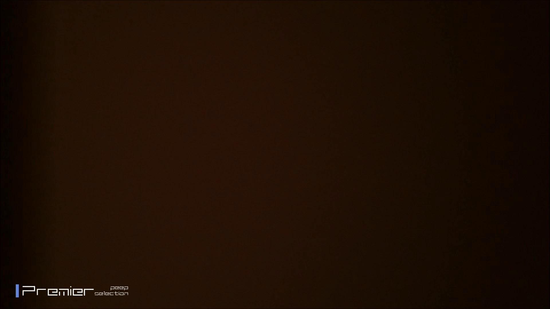シャワーのお湯を跳ね返すお肌 乙女の風呂場 Vol.03 盗撮映像大放出 セックス画像 98連発 81