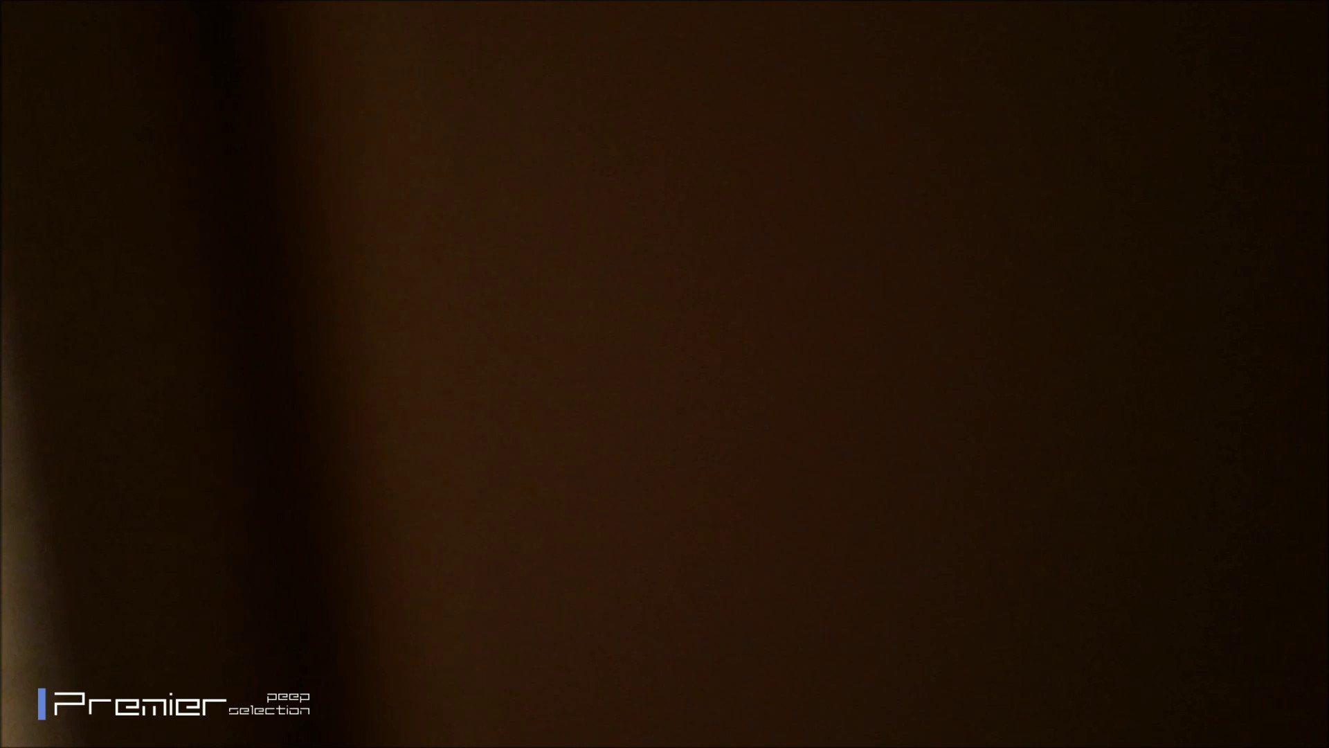 シャワーのお湯を跳ね返すお肌 乙女の風呂場 Vol.03 盗撮映像大放出 セックス画像 98連発 93