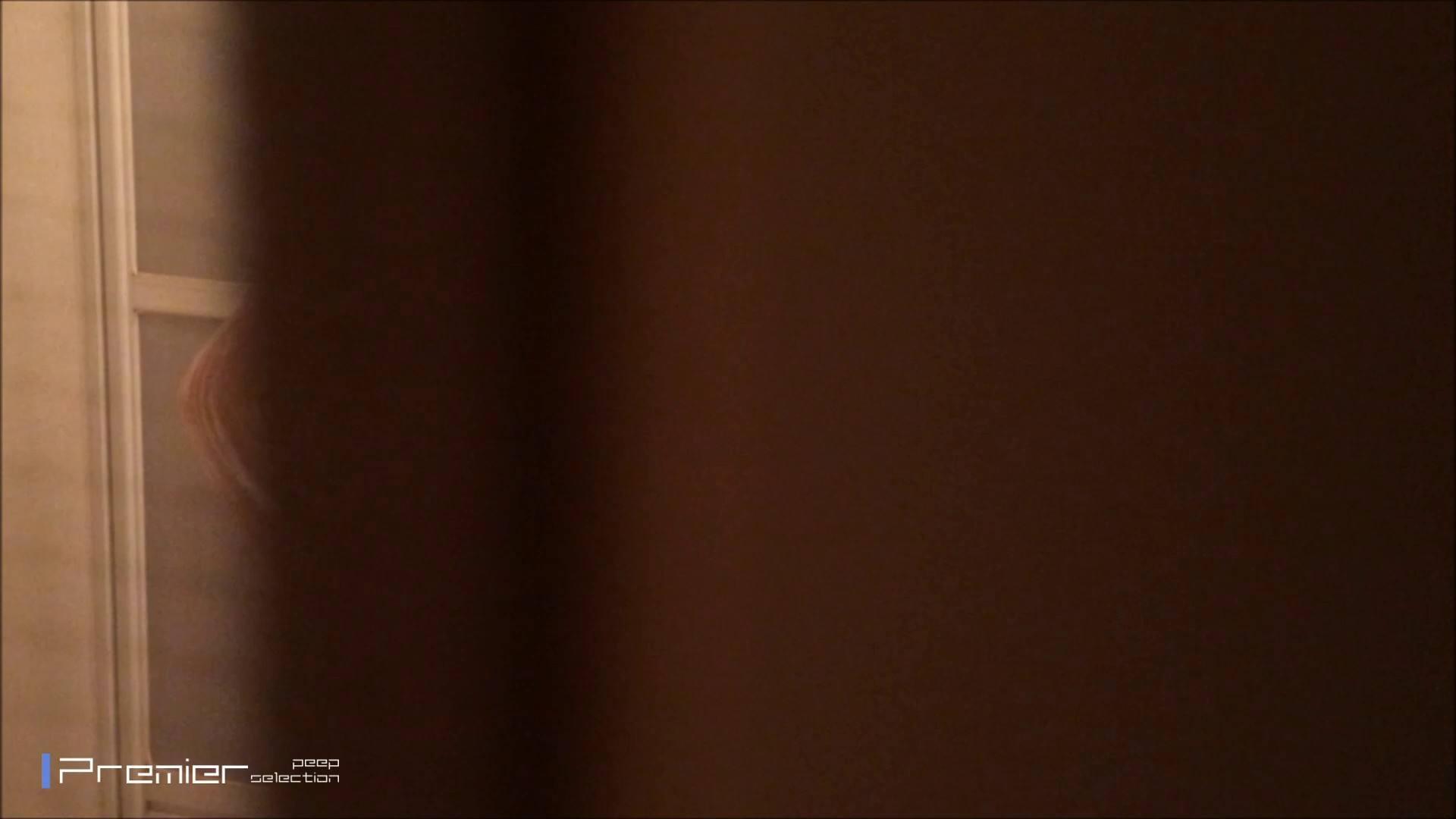 シャワーのお湯を跳ね返すお肌 乙女の風呂場 Vol.03 綺麗な乙女 | 投稿作品  98連発 97