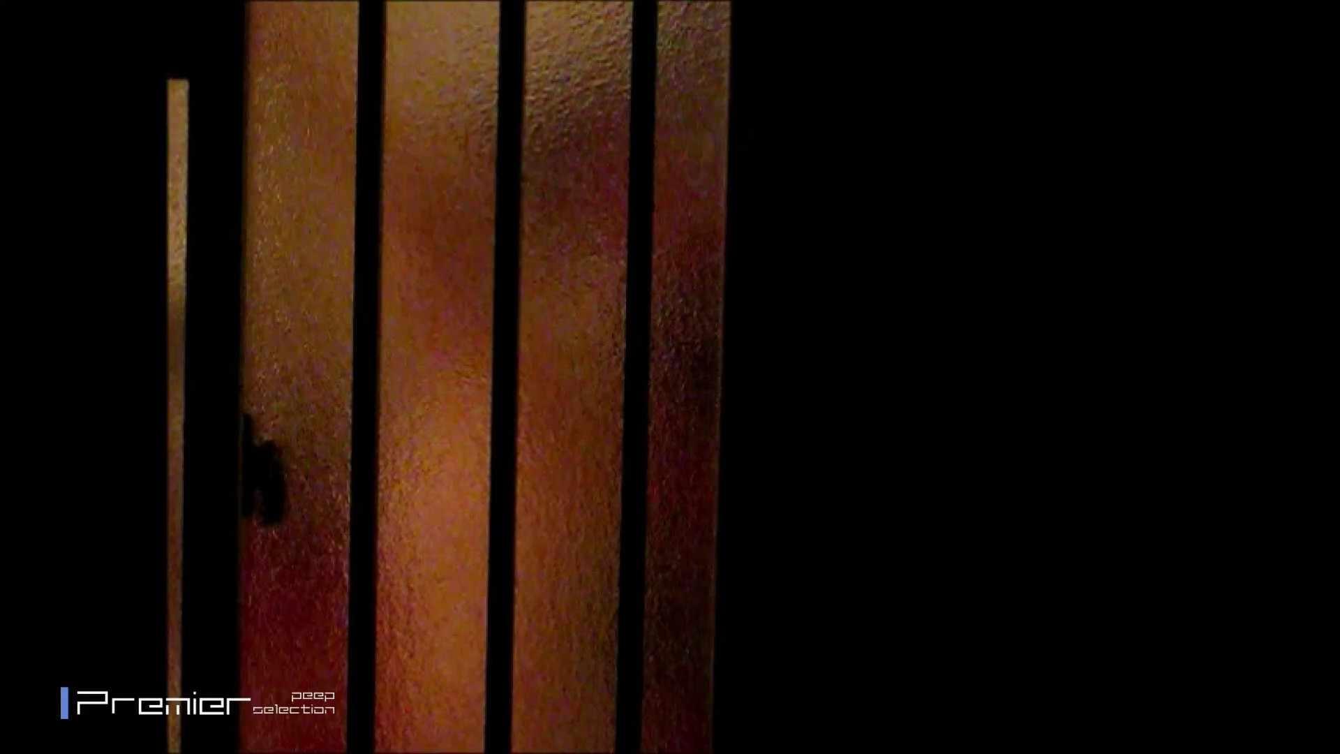 おまんこ丸見え:スレンダー美女の桃色乳首 乙女の風呂場 Vol.09:怪盗ジョーカー