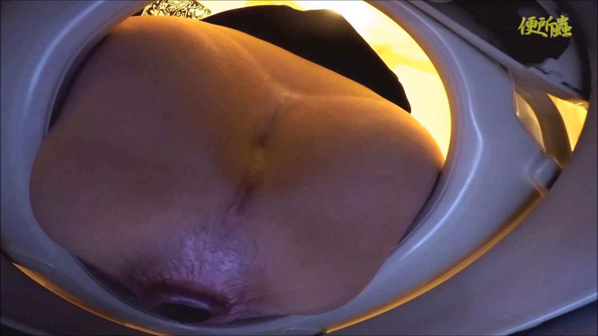 vol.04 便所蟲さんのリターン~寺子屋洗面所盗撮~ 洗面所 セックス無修正動画無料 83連発 78