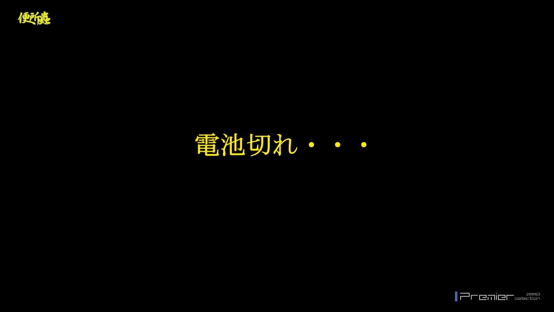 vol.06 便所蟲さんのリターン~寺子屋洗面所盗撮~ 便器  91連発 5