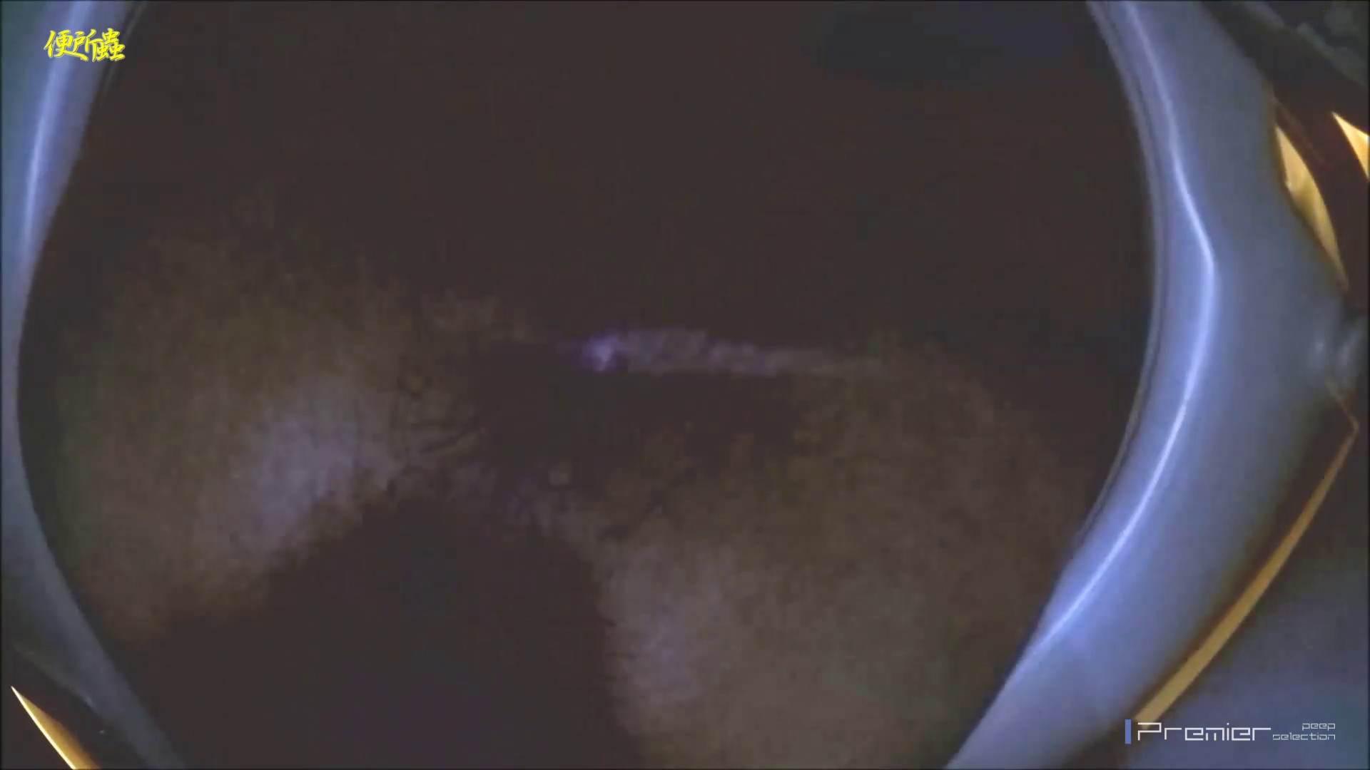 vol.06 便所蟲さんのリターン~寺子屋洗面所盗撮~ 洗面所 濡れ場動画紹介 91連発 79